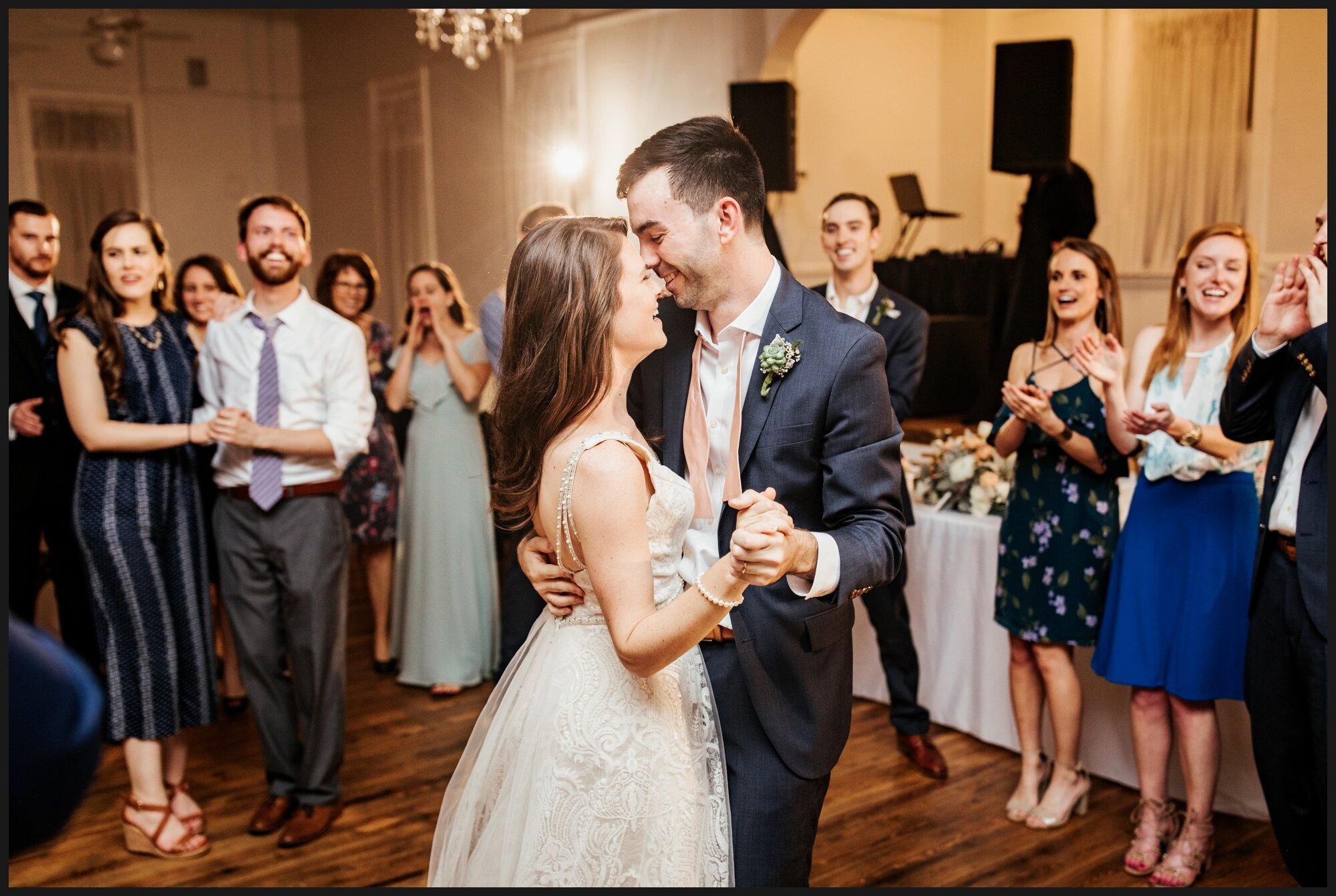 Orlando-Wedding-Photographer-destination-wedding-photographer-florida-wedding-photographer-hawaii-wedding-photographer_0695.jpg