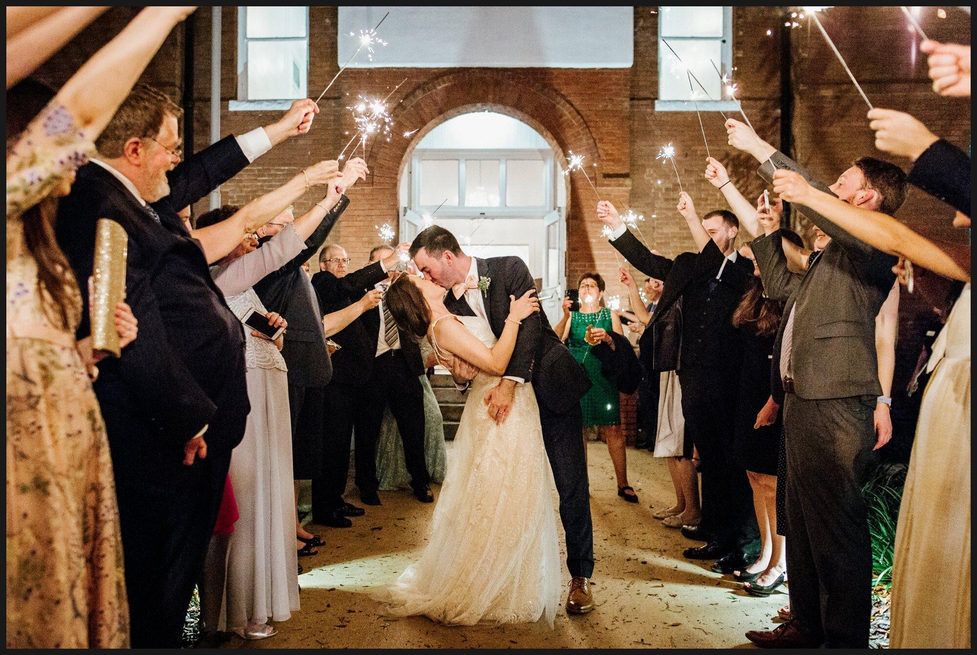 Orlando-Wedding-Photographer-destination-wedding-photographer-florida-wedding-photographer-hawaii-wedding-photographer_0696.jpg