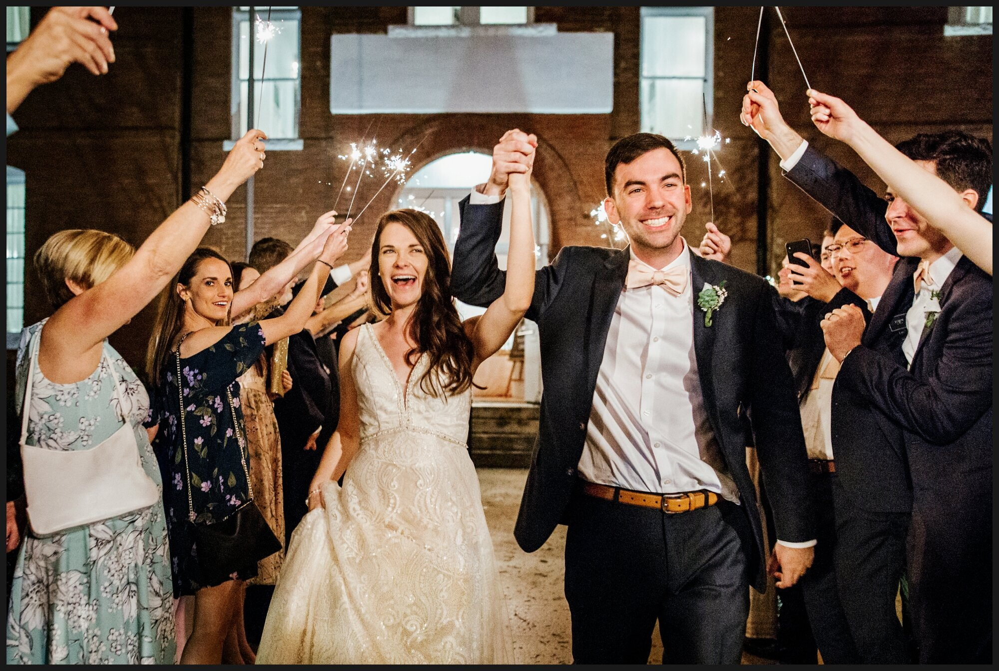 Orlando-Wedding-Photographer-destination-wedding-photographer-florida-wedding-photographer-hawaii-wedding-photographer_0697.jpg
