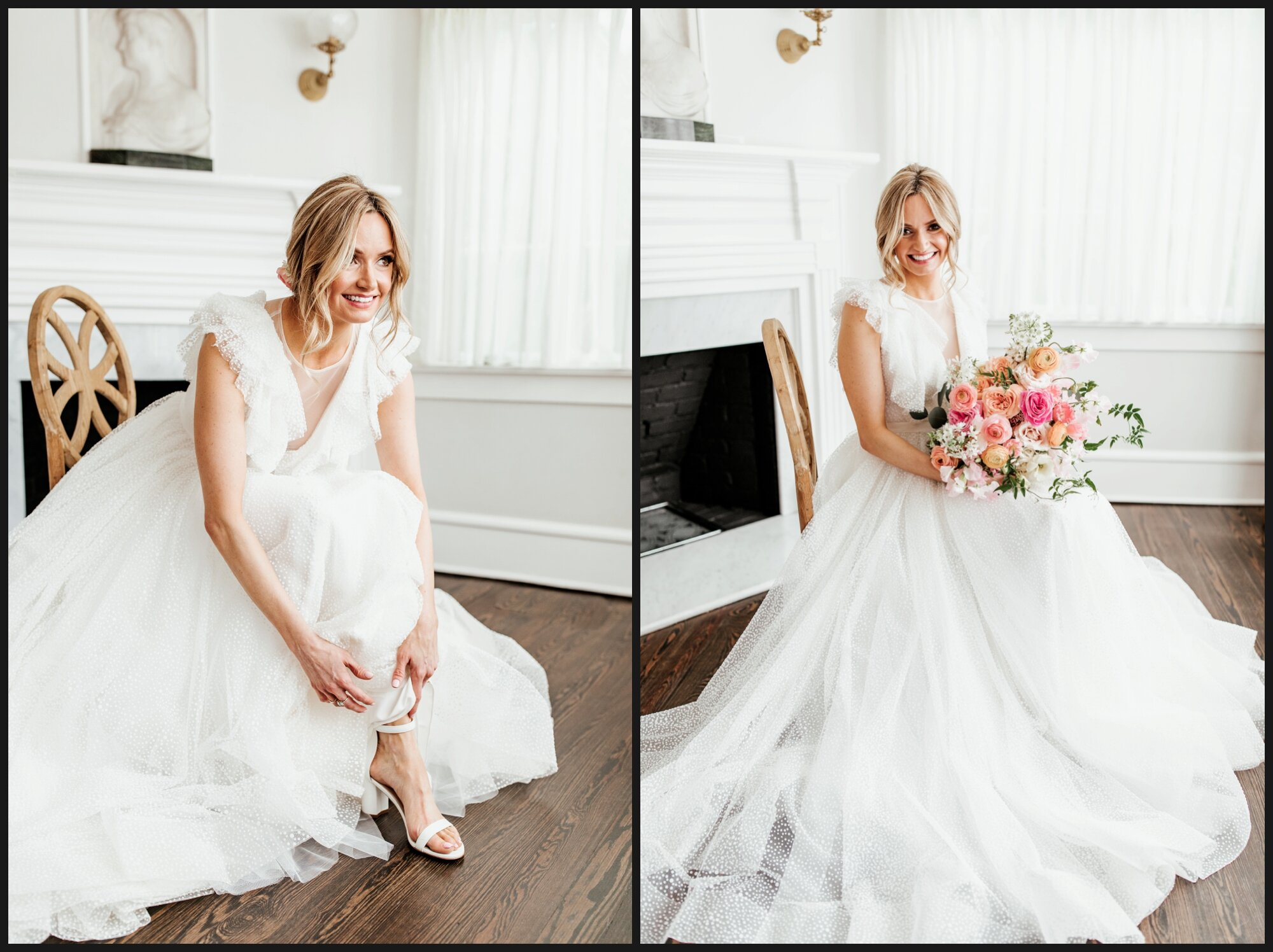 Orlando-Wedding-Photographer-destination-wedding-photographer-florida-wedding-photographer-hawaii-wedding-photographer_0701.jpg