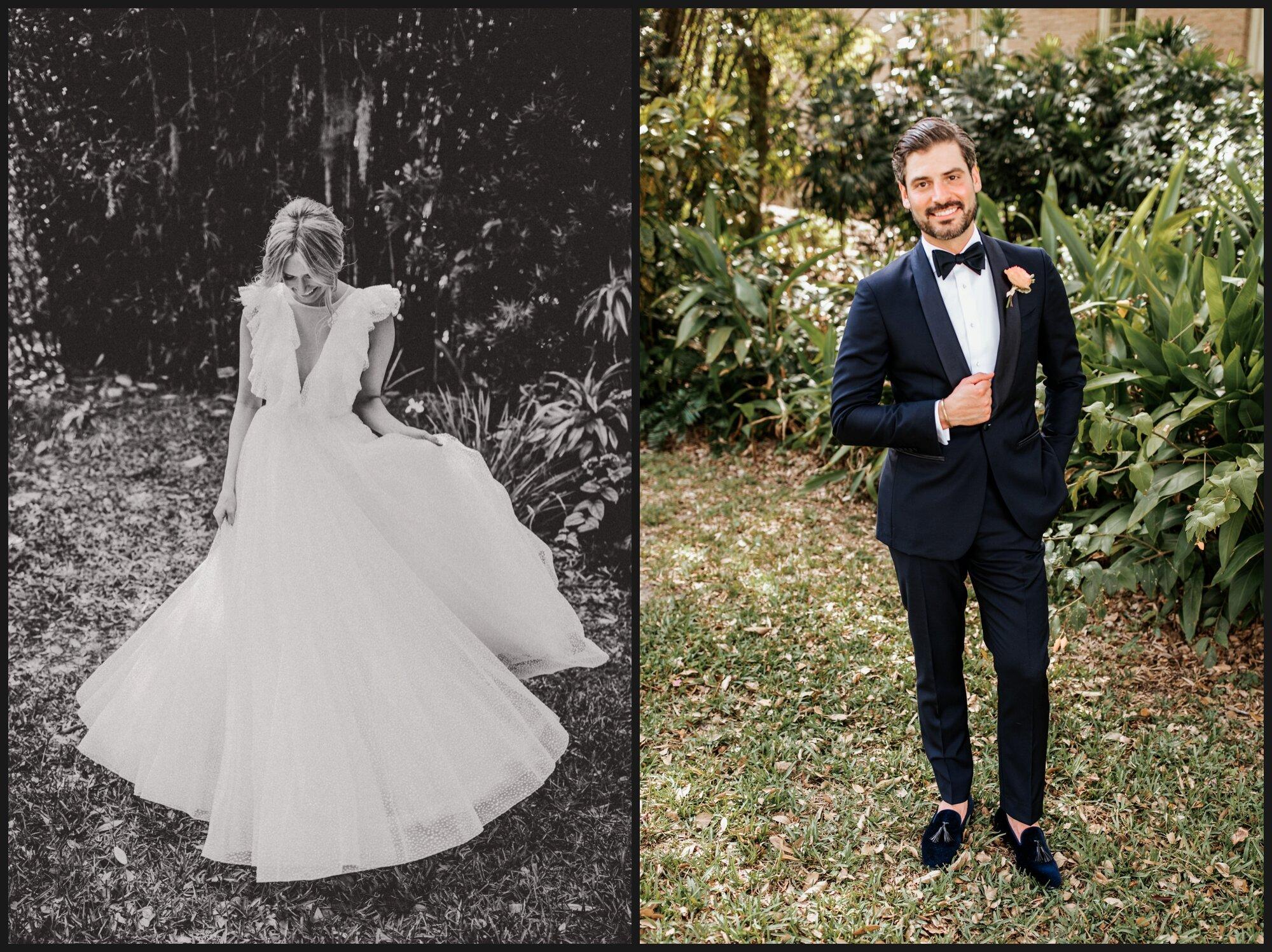 Orlando-Wedding-Photographer-destination-wedding-photographer-florida-wedding-photographer-hawaii-wedding-photographer_0703.jpg