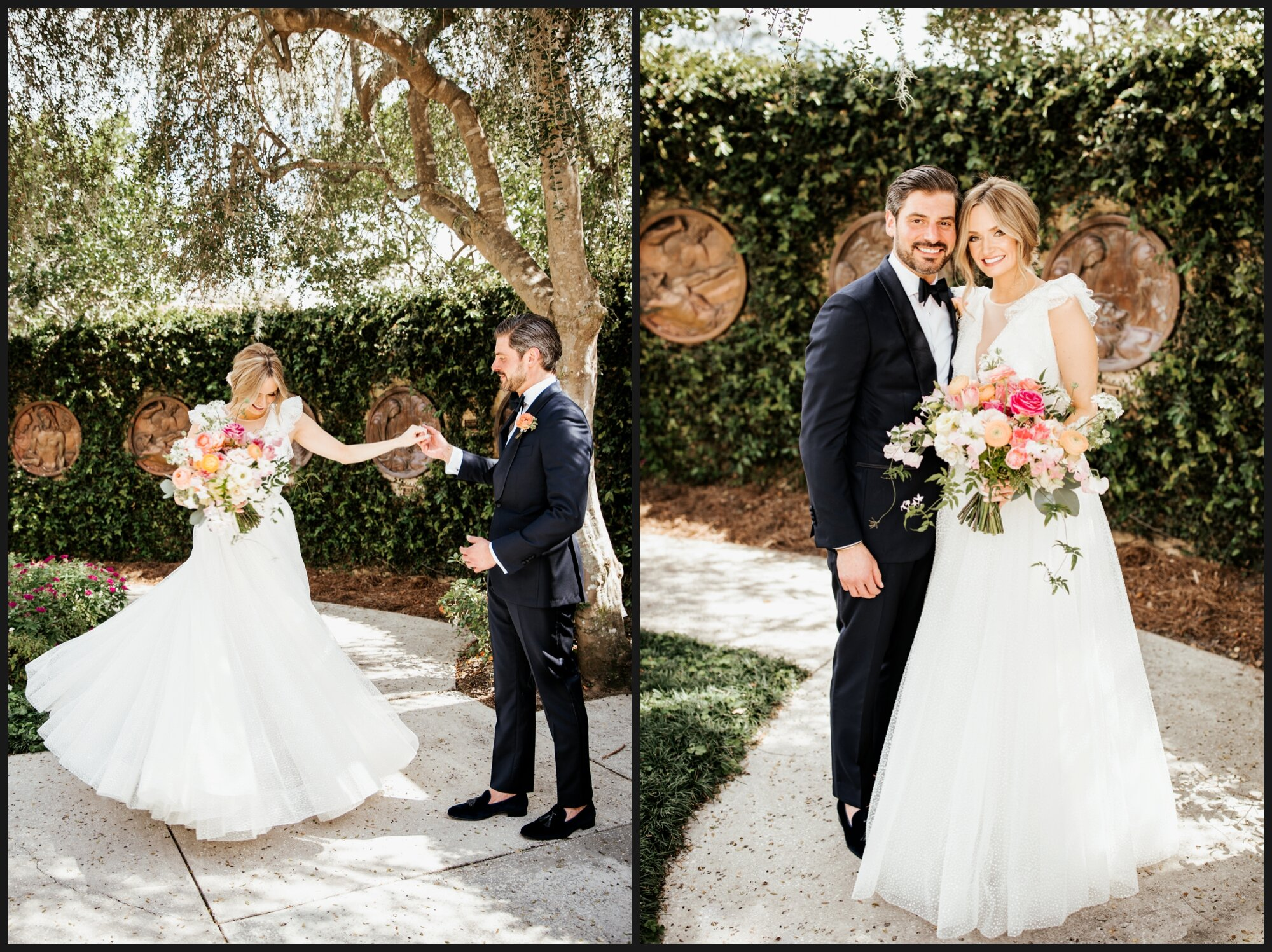 Orlando-Wedding-Photographer-destination-wedding-photographer-florida-wedding-photographer-hawaii-wedding-photographer_0702.jpg