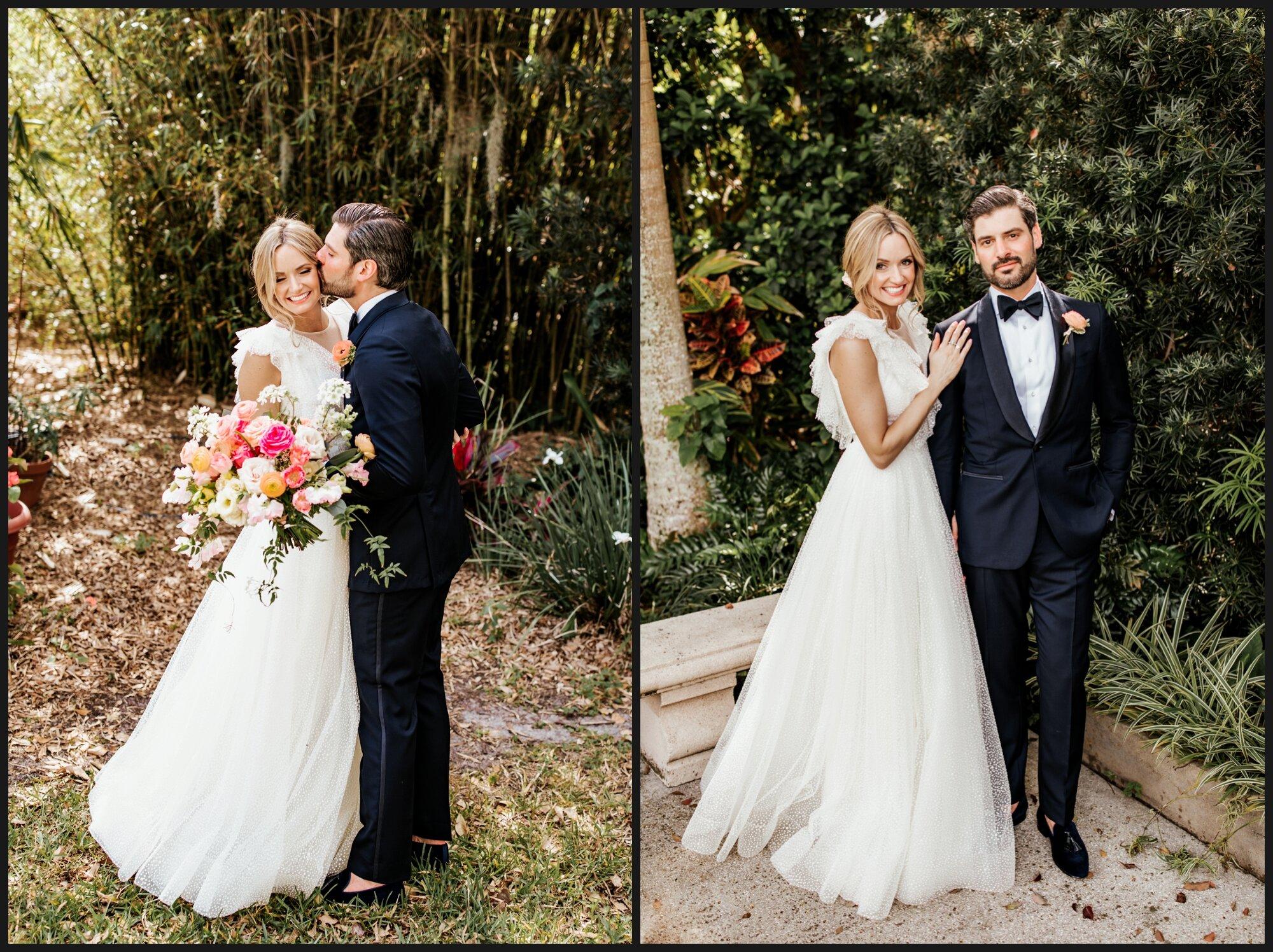 Orlando-Wedding-Photographer-destination-wedding-photographer-florida-wedding-photographer-hawaii-wedding-photographer_0704.jpg