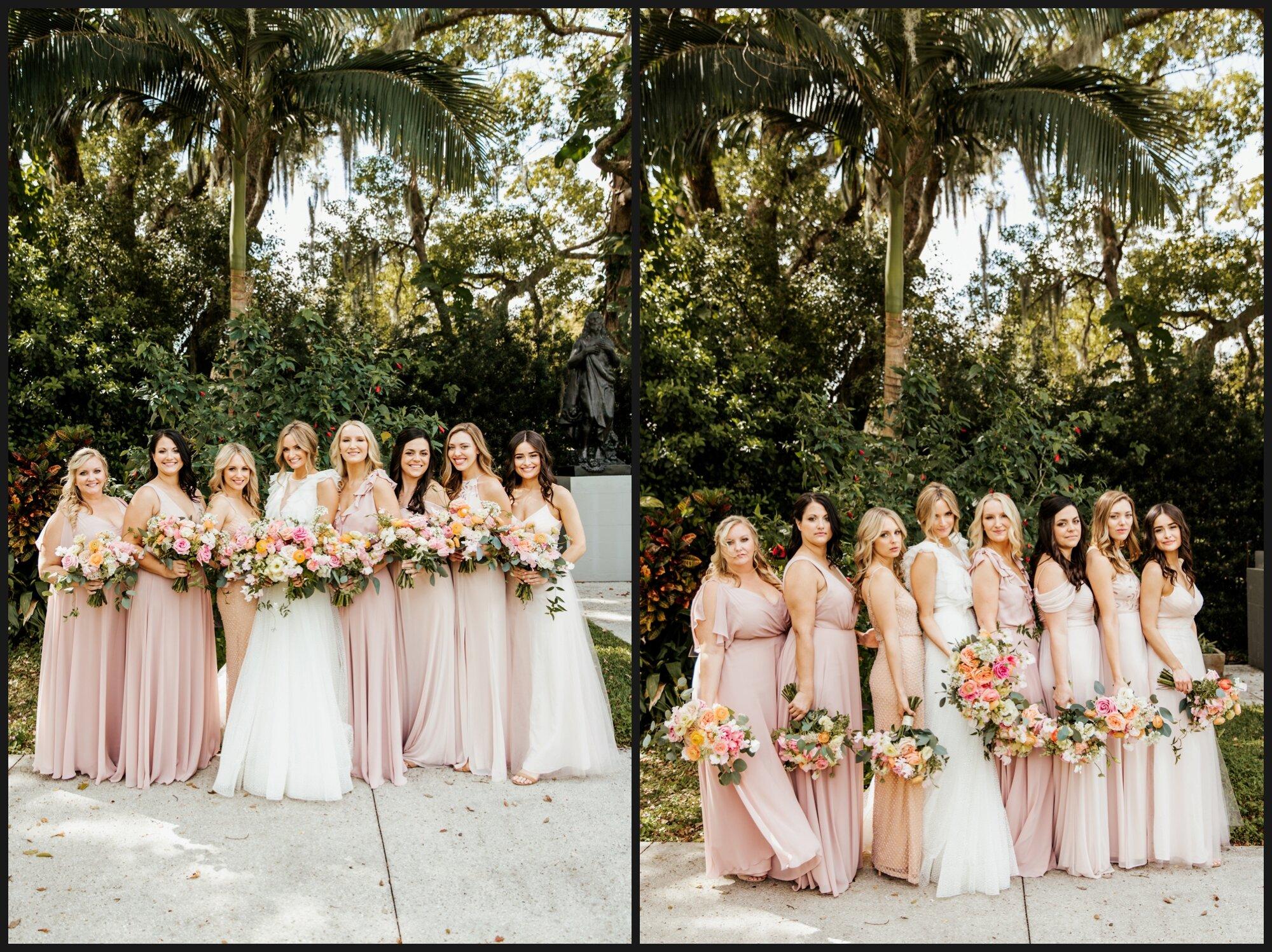 Orlando-Wedding-Photographer-destination-wedding-photographer-florida-wedding-photographer-hawaii-wedding-photographer_0705.jpg