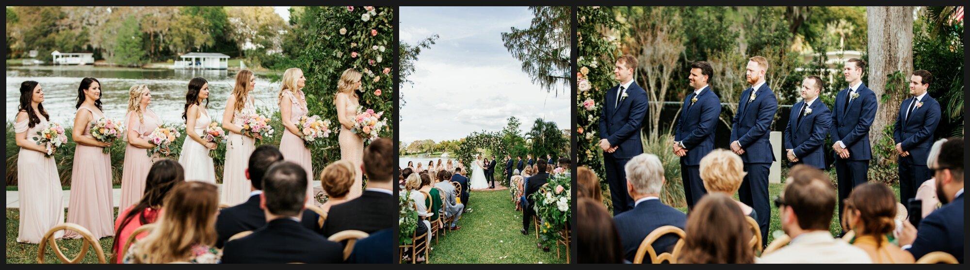 Orlando-Wedding-Photographer-destination-wedding-photographer-florida-wedding-photographer-hawaii-wedding-photographer_0707.jpg