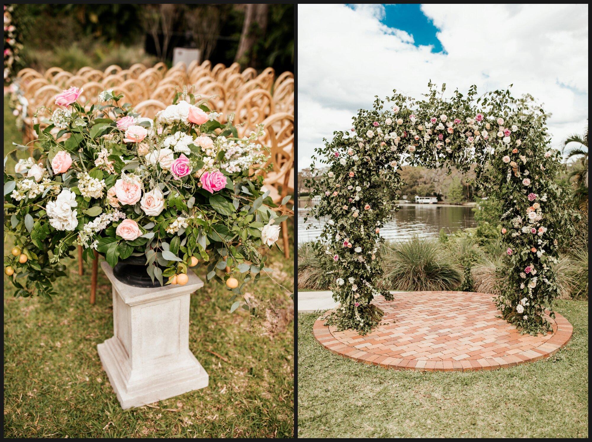 Orlando-Wedding-Photographer-destination-wedding-photographer-florida-wedding-photographer-hawaii-wedding-photographer_0706.jpg
