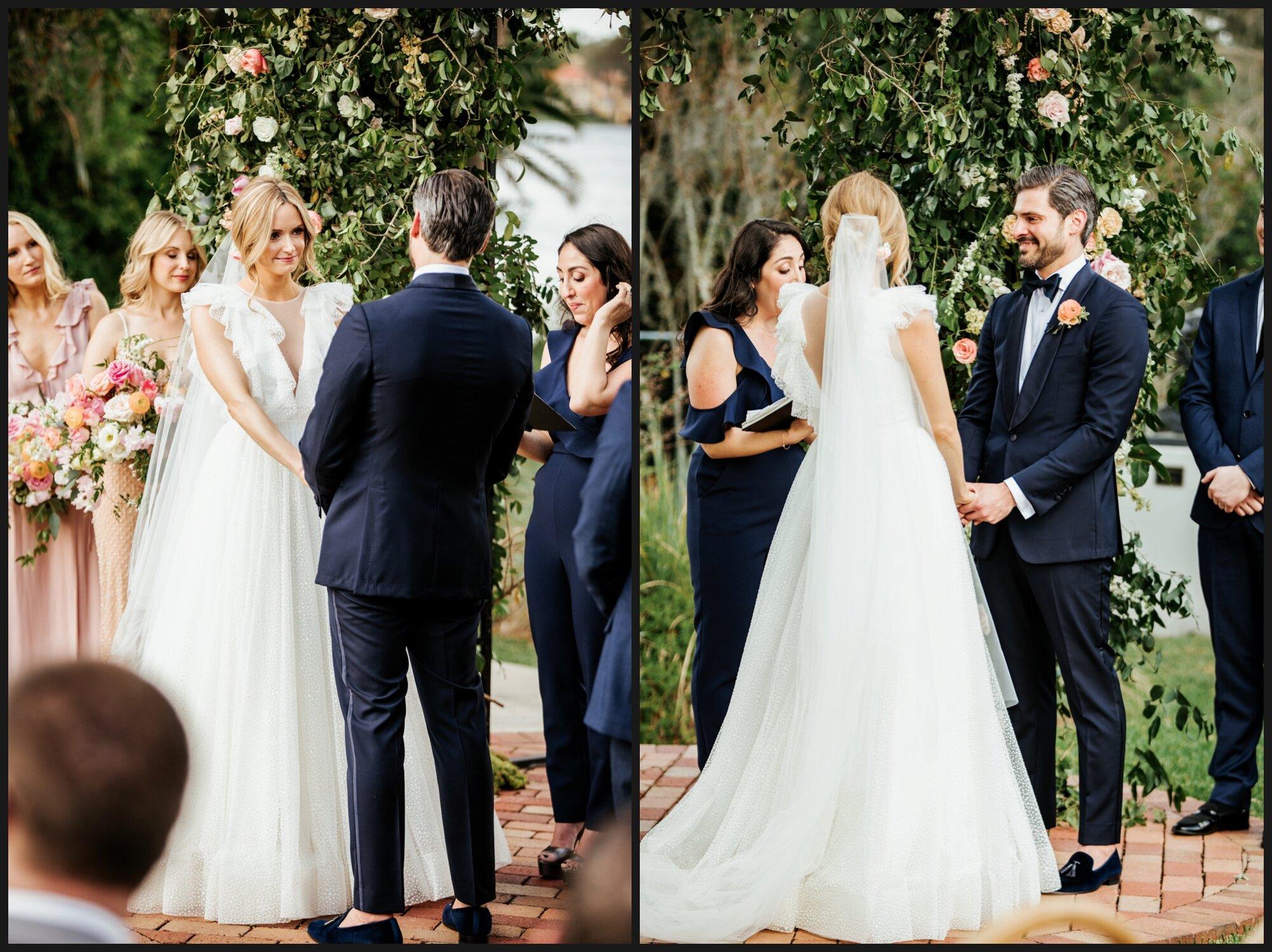 Orlando-Wedding-Photographer-destination-wedding-photographer-florida-wedding-photographer-hawaii-wedding-photographer_0708.jpg