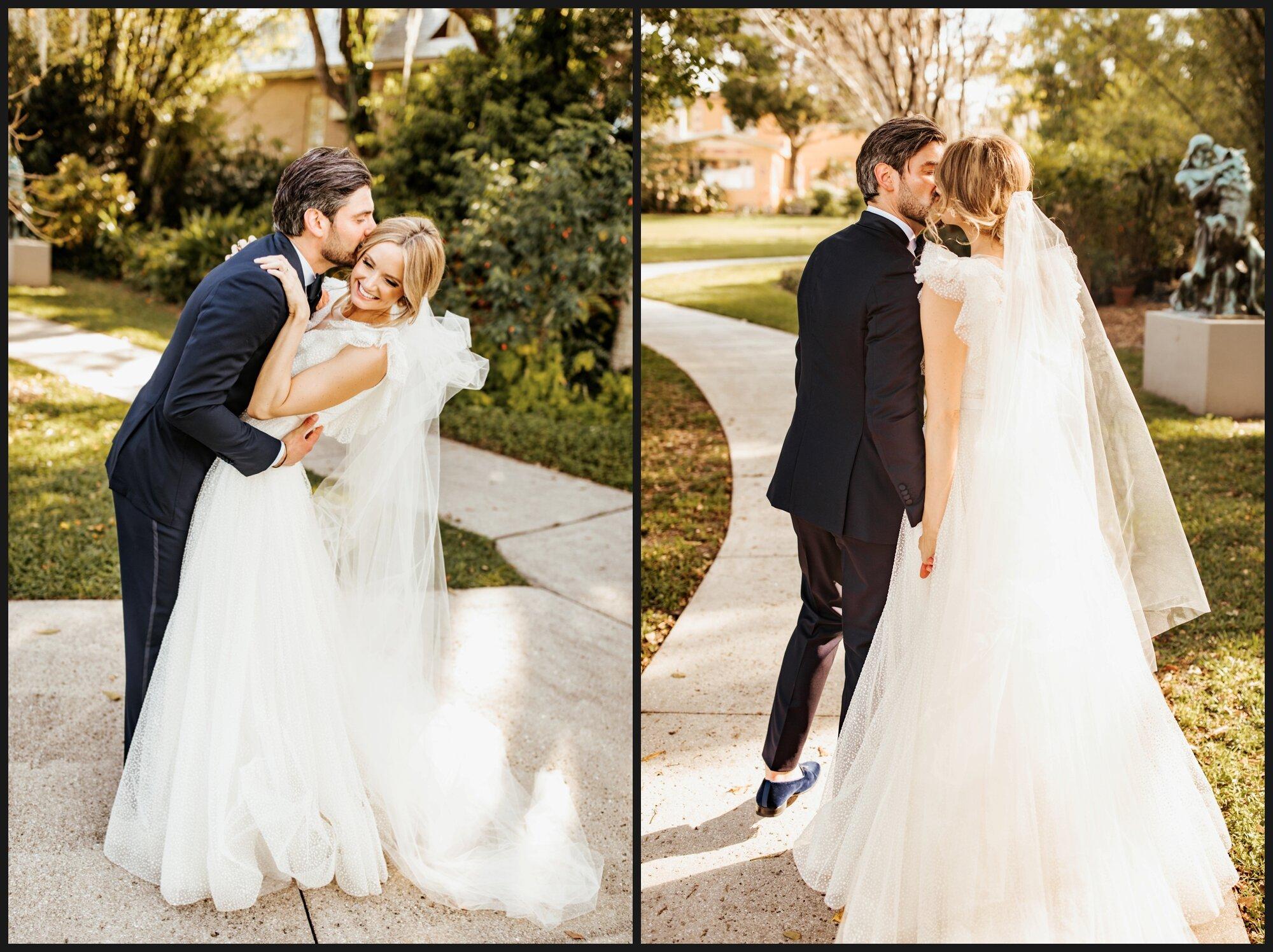 Orlando-Wedding-Photographer-destination-wedding-photographer-florida-wedding-photographer-hawaii-wedding-photographer_0709.jpg