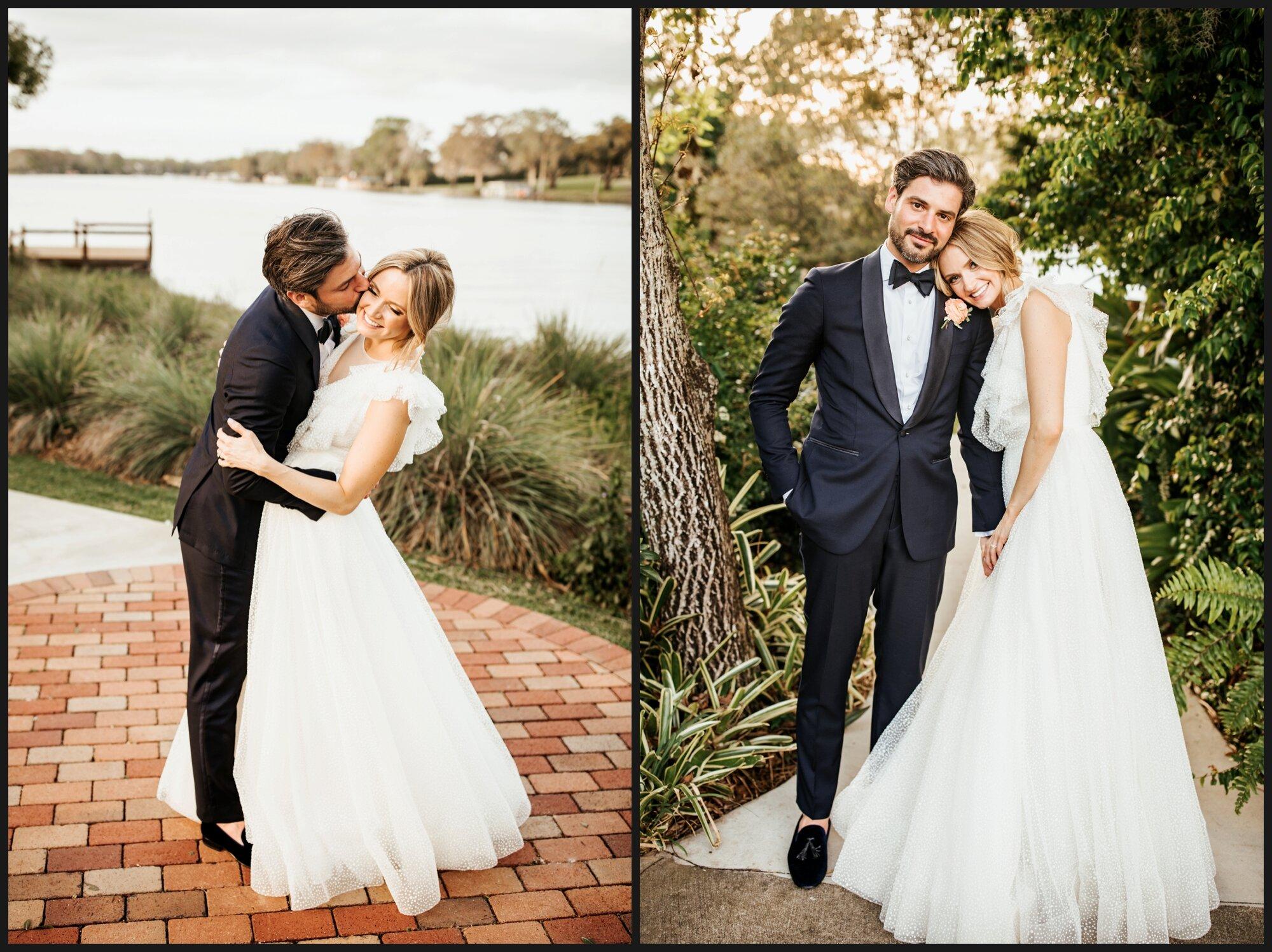 Orlando-Wedding-Photographer-destination-wedding-photographer-florida-wedding-photographer-hawaii-wedding-photographer_0710.jpg