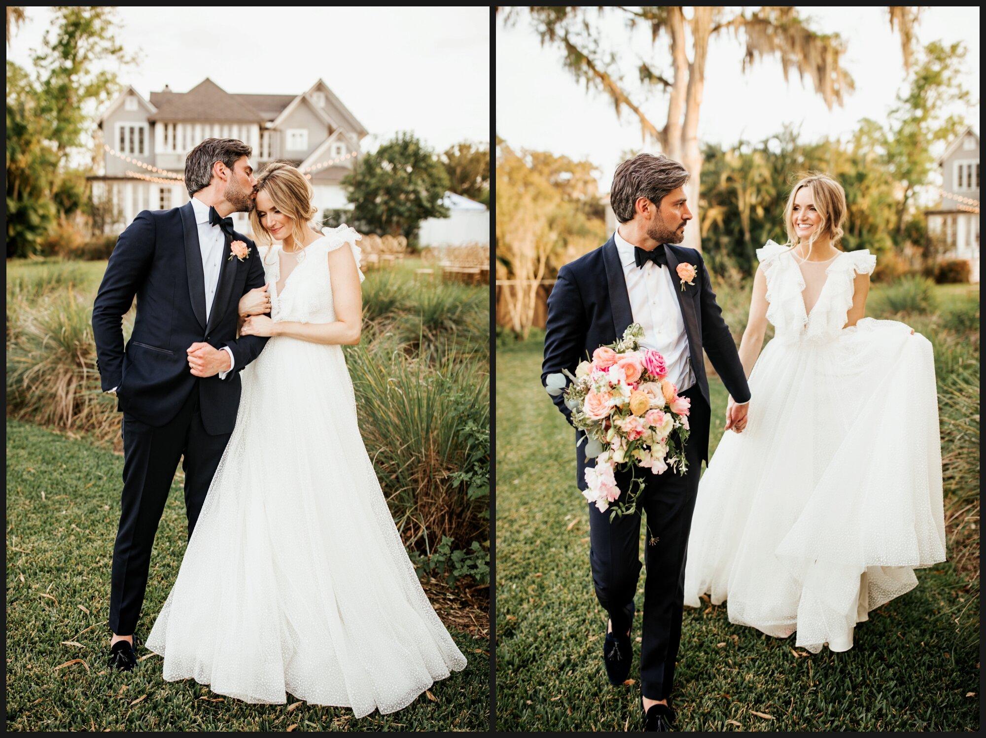 Orlando-Wedding-Photographer-destination-wedding-photographer-florida-wedding-photographer-hawaii-wedding-photographer_0711.jpg