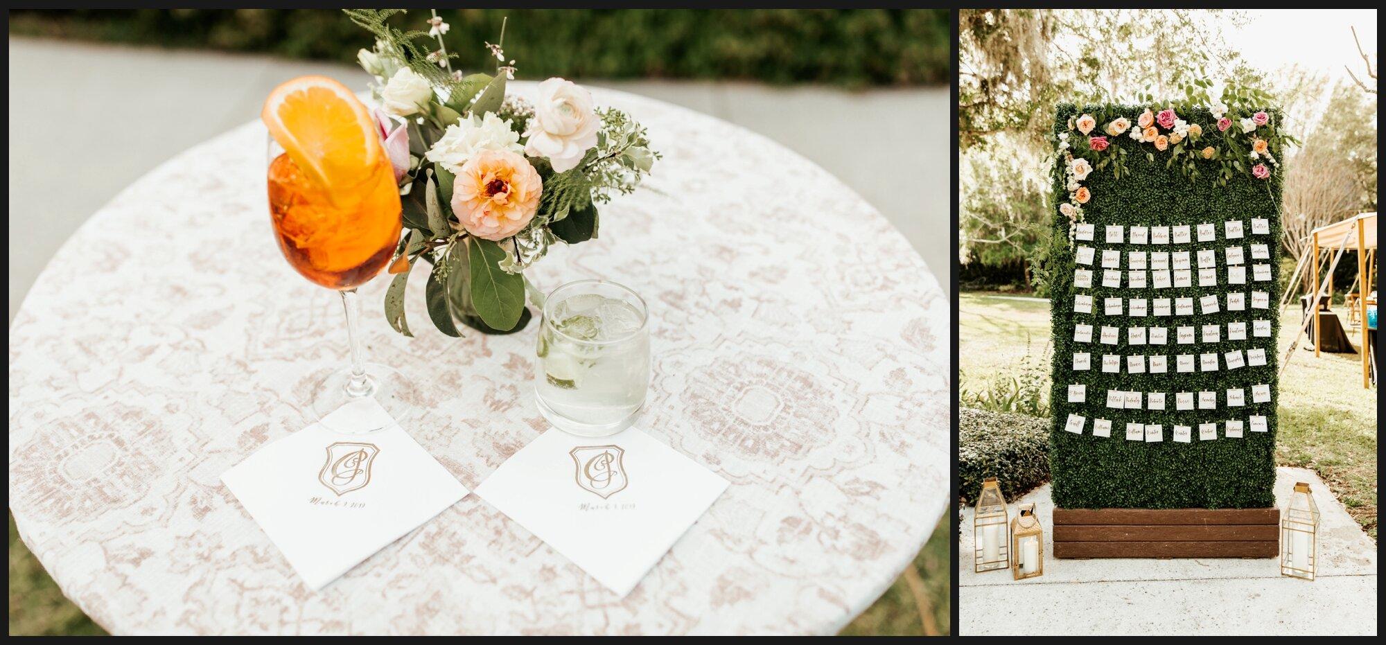 Orlando-Wedding-Photographer-destination-wedding-photographer-florida-wedding-photographer-hawaii-wedding-photographer_0713.jpg