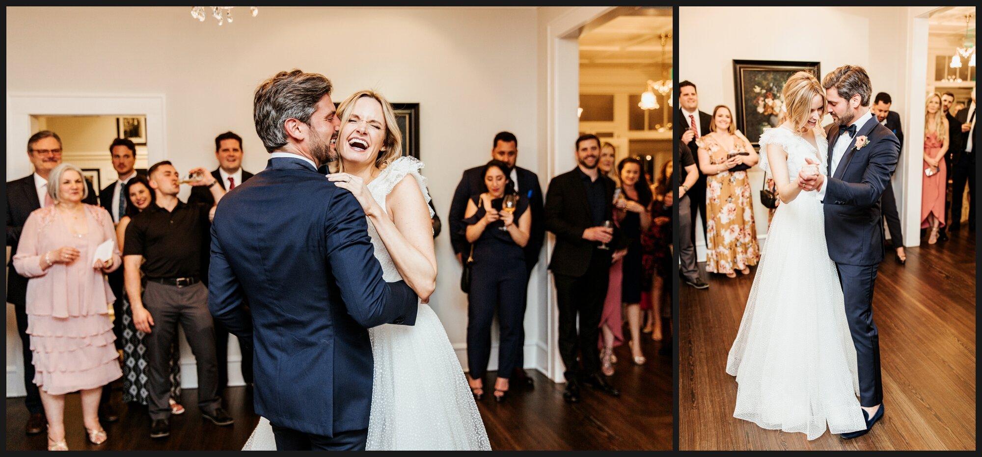 Orlando-Wedding-Photographer-destination-wedding-photographer-florida-wedding-photographer-hawaii-wedding-photographer_0714.jpg