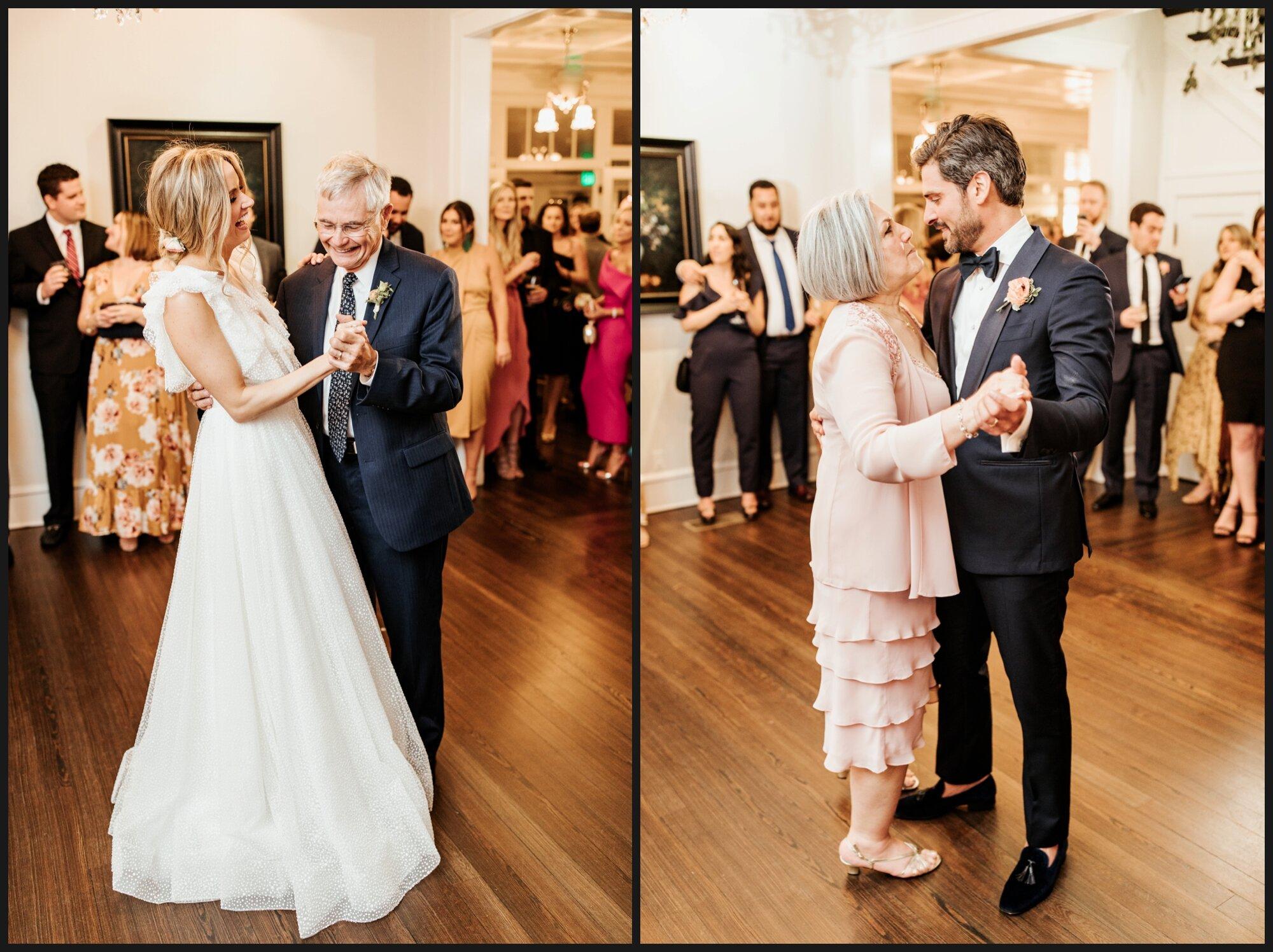 Orlando-Wedding-Photographer-destination-wedding-photographer-florida-wedding-photographer-hawaii-wedding-photographer_0715.jpg