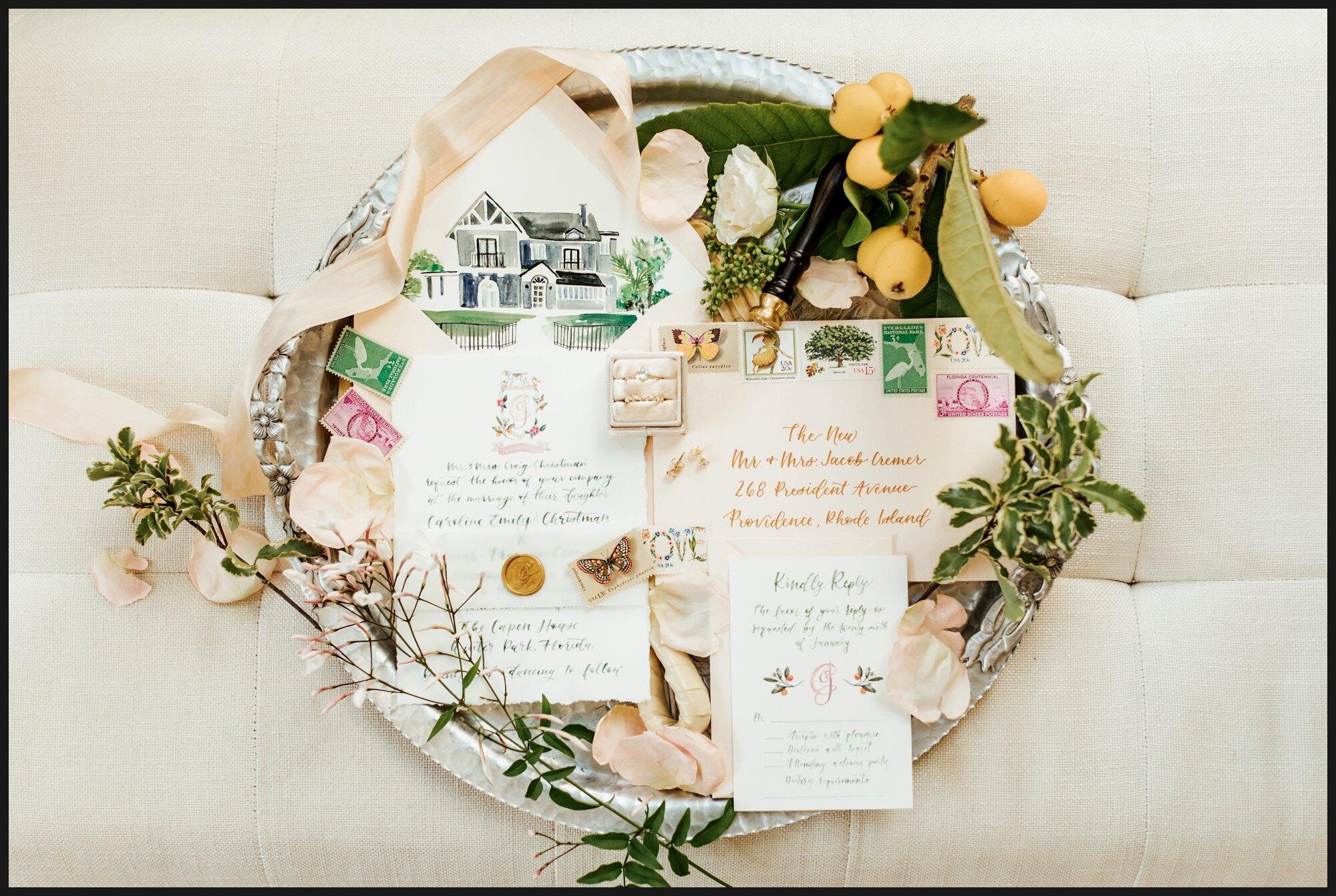 Orlando-Wedding-Photographer-destination-wedding-photographer-florida-wedding-photographer-hawaii-wedding-photographer_0716.jpg