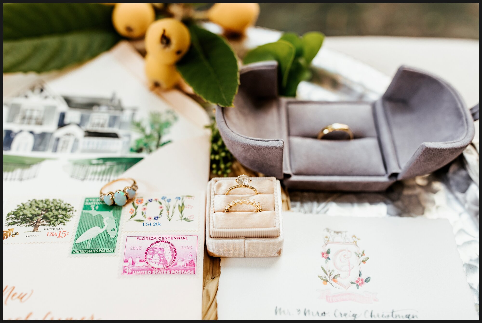 Orlando-Wedding-Photographer-destination-wedding-photographer-florida-wedding-photographer-hawaii-wedding-photographer_0717.jpg