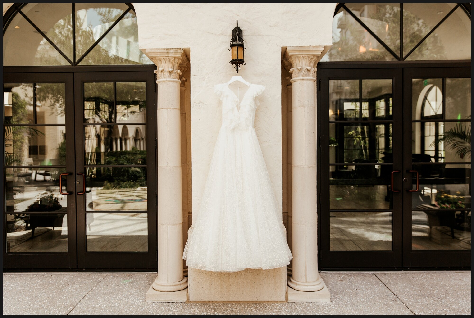 Orlando-Wedding-Photographer-destination-wedding-photographer-florida-wedding-photographer-hawaii-wedding-photographer_0721.jpg
