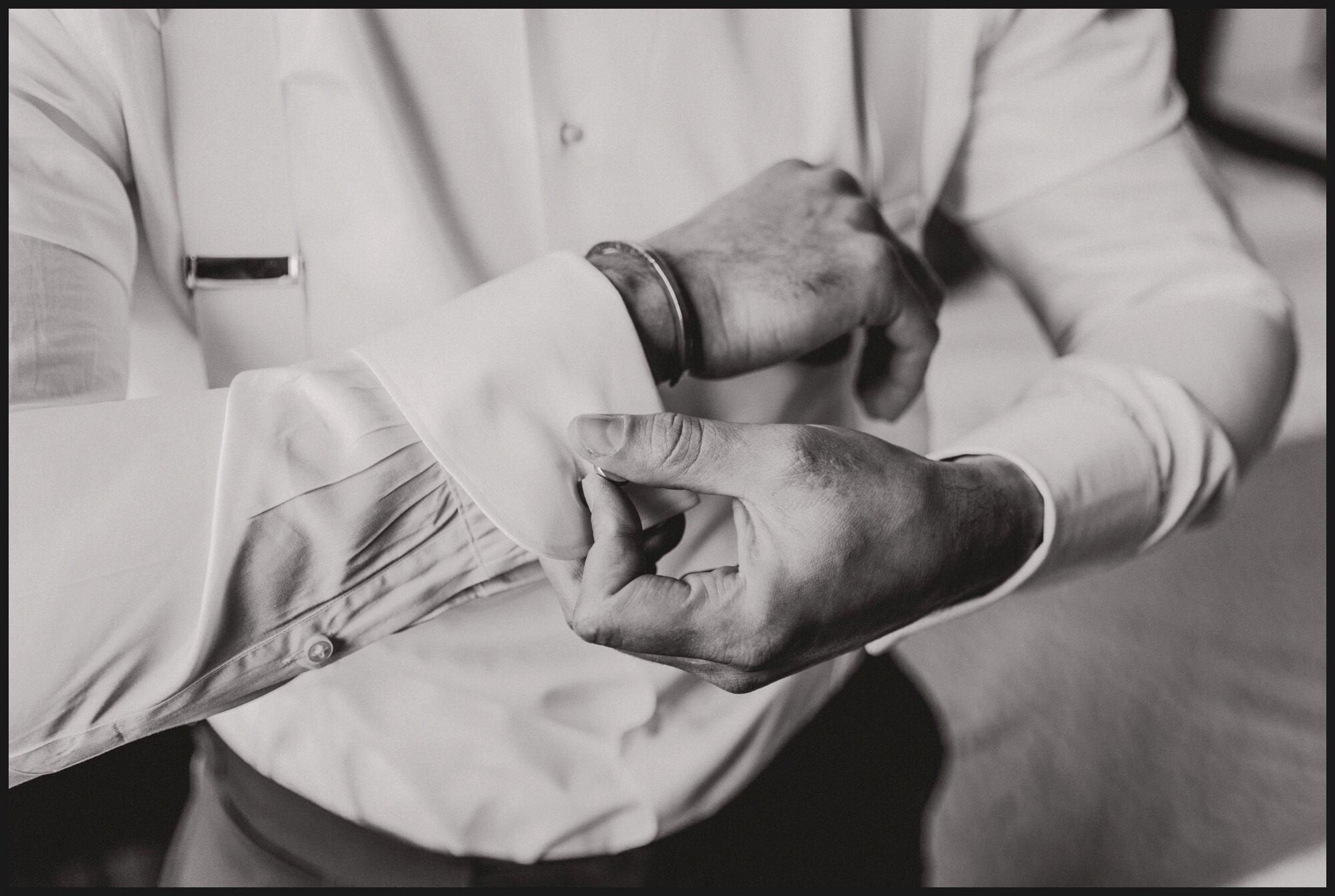 Orlando-Wedding-Photographer-destination-wedding-photographer-florida-wedding-photographer-hawaii-wedding-photographer_0728.jpg
