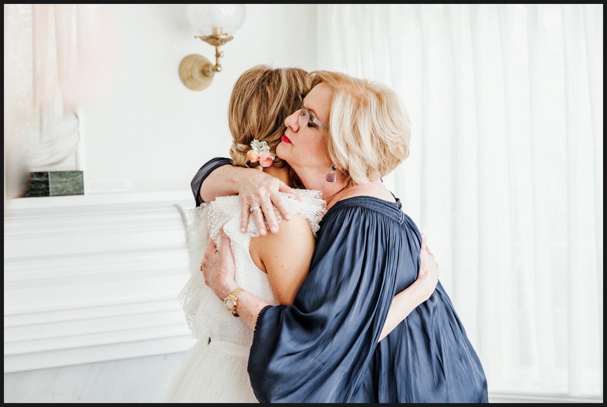 Orlando-Wedding-Photographer-destination-wedding-photographer-florida-wedding-photographer-hawaii-wedding-photographer_0734.jpg