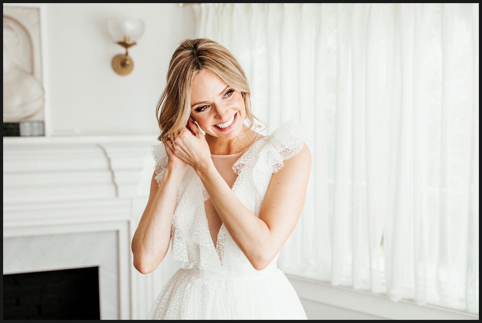 Orlando-Wedding-Photographer-destination-wedding-photographer-florida-wedding-photographer-hawaii-wedding-photographer_0735.jpg