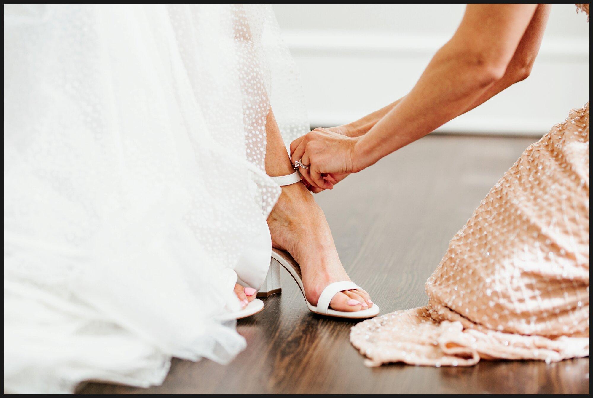 Orlando-Wedding-Photographer-destination-wedding-photographer-florida-wedding-photographer-hawaii-wedding-photographer_0736.jpg