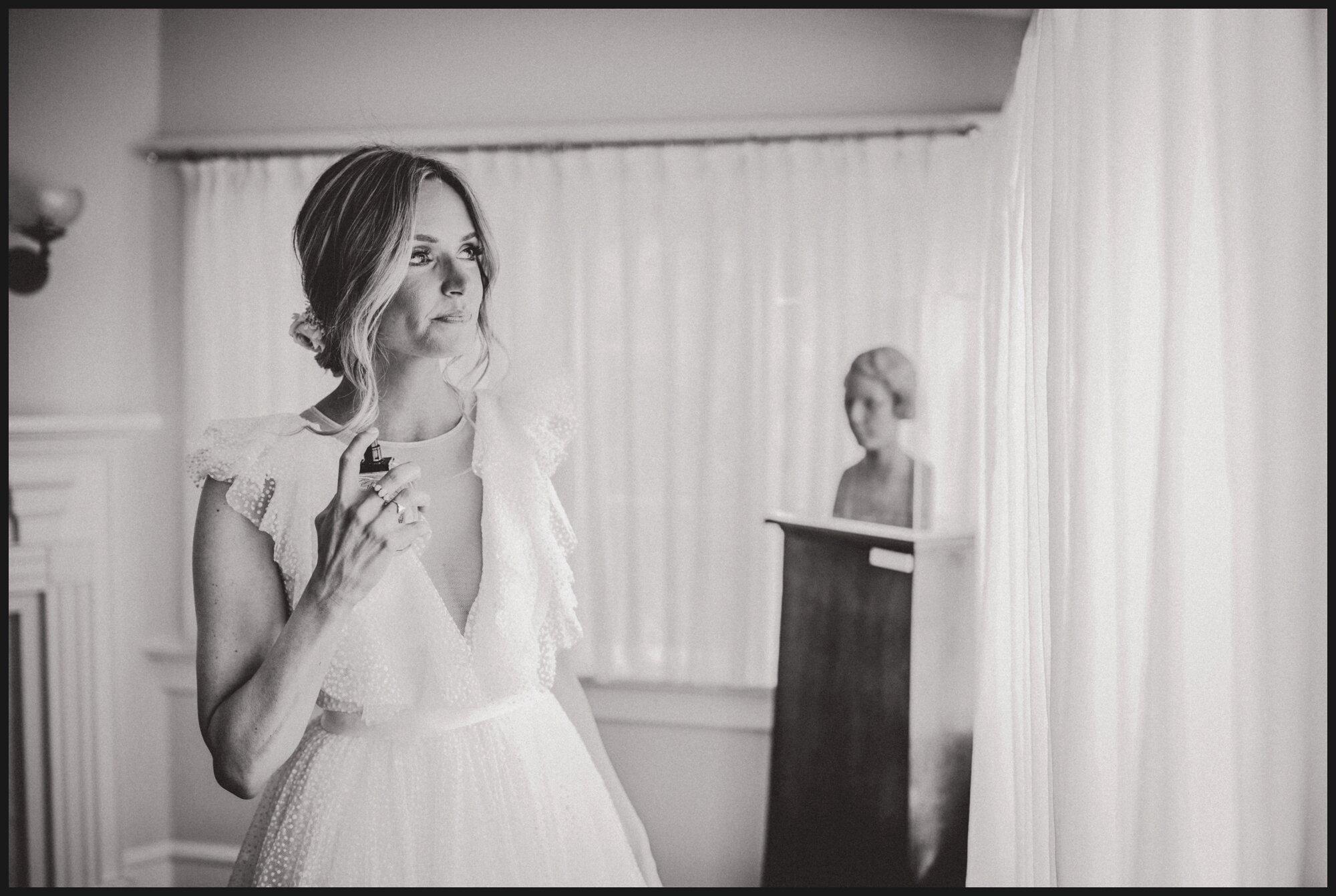 Orlando-Wedding-Photographer-destination-wedding-photographer-florida-wedding-photographer-hawaii-wedding-photographer_0737.jpg