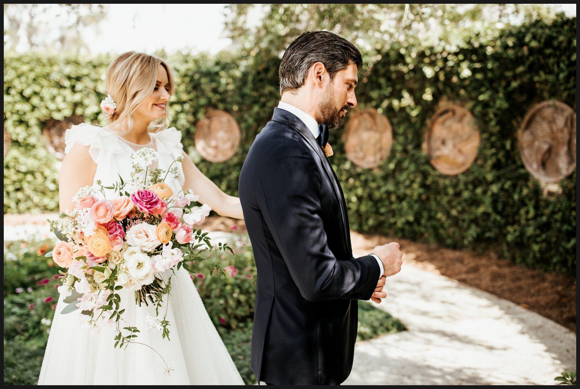 Orlando-Wedding-Photographer-destination-wedding-photographer-florida-wedding-photographer-hawaii-wedding-photographer_0738.jpg