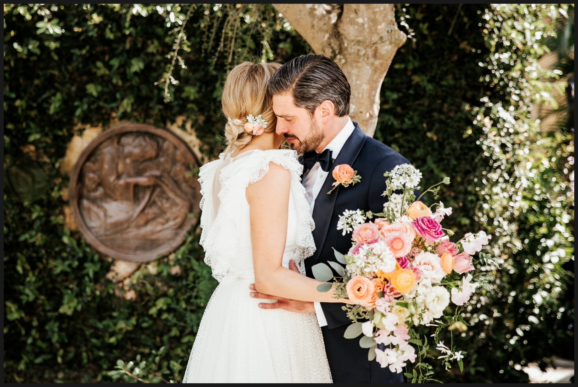 Orlando-Wedding-Photographer-destination-wedding-photographer-florida-wedding-photographer-hawaii-wedding-photographer_0739.jpg
