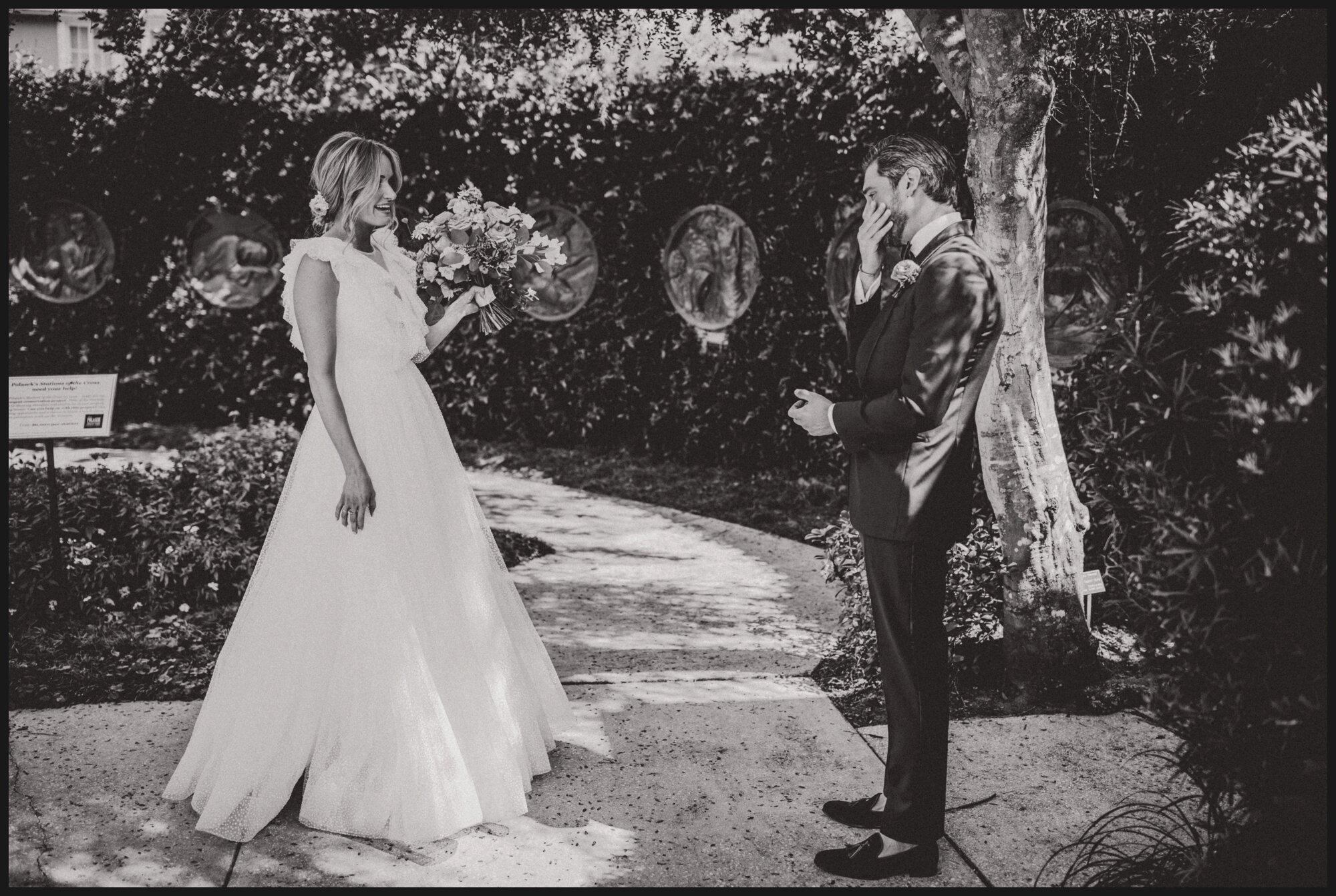 Orlando-Wedding-Photographer-destination-wedding-photographer-florida-wedding-photographer-hawaii-wedding-photographer_0740.jpg