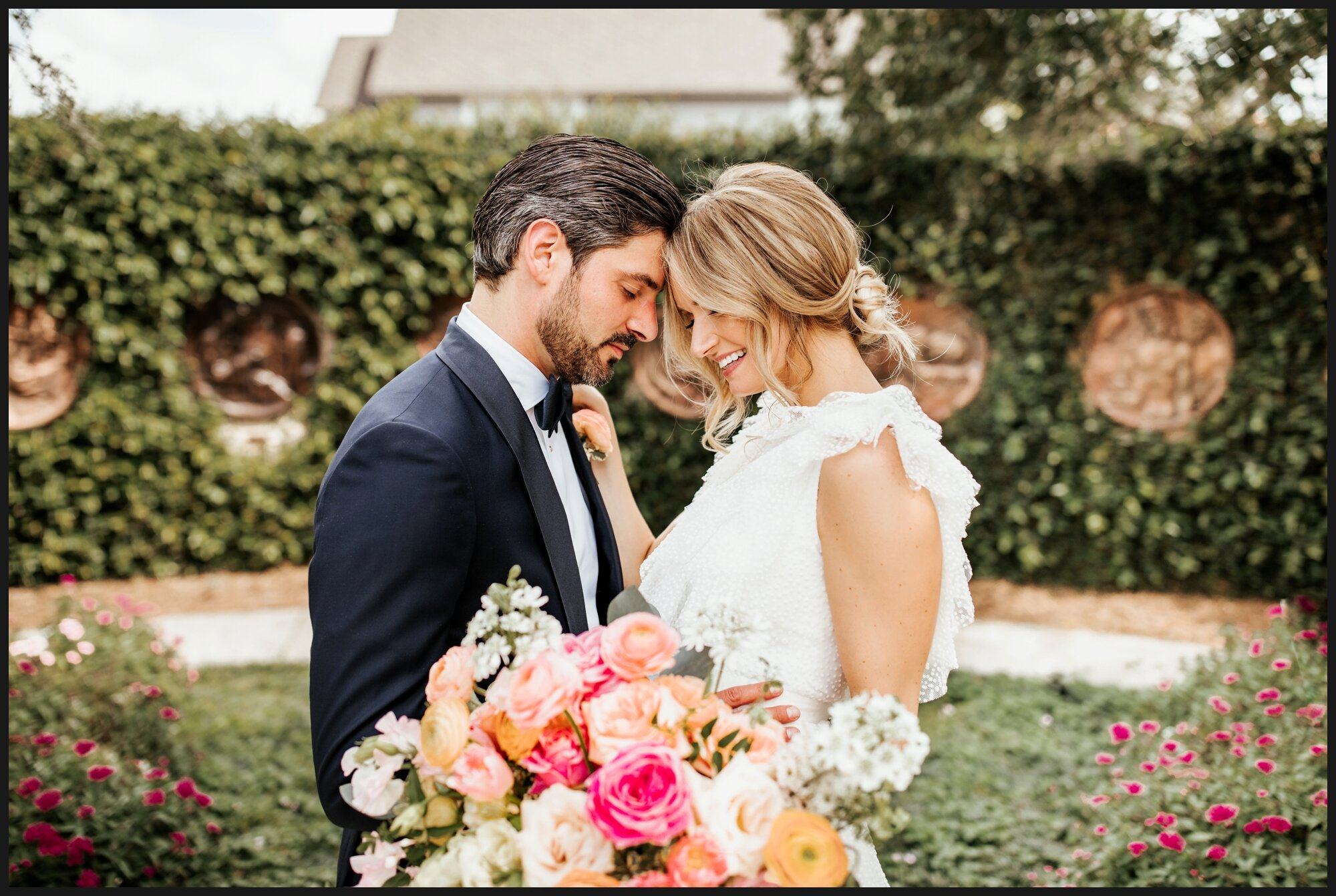 Orlando-Wedding-Photographer-destination-wedding-photographer-florida-wedding-photographer-hawaii-wedding-photographer_0741.jpg