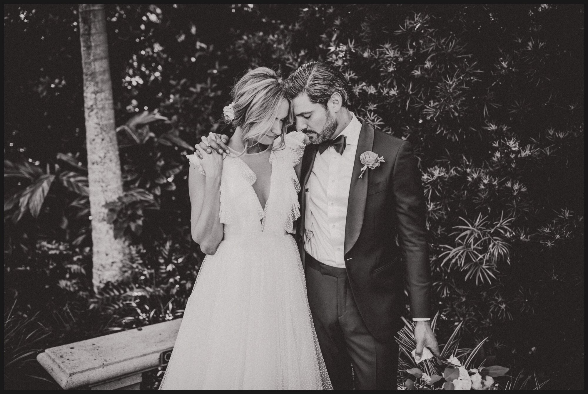 Orlando-Wedding-Photographer-destination-wedding-photographer-florida-wedding-photographer-hawaii-wedding-photographer_0743.jpg