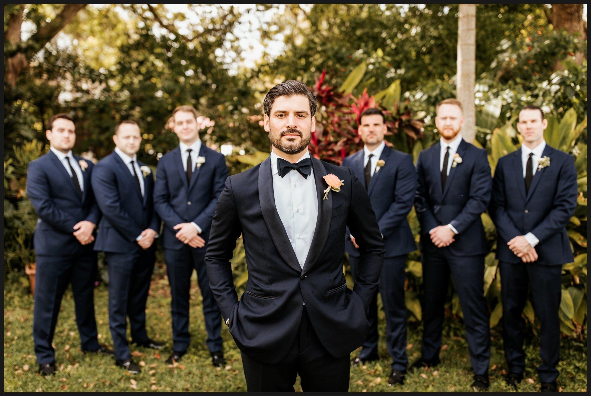 Orlando-Wedding-Photographer-destination-wedding-photographer-florida-wedding-photographer-hawaii-wedding-photographer_0744.jpg