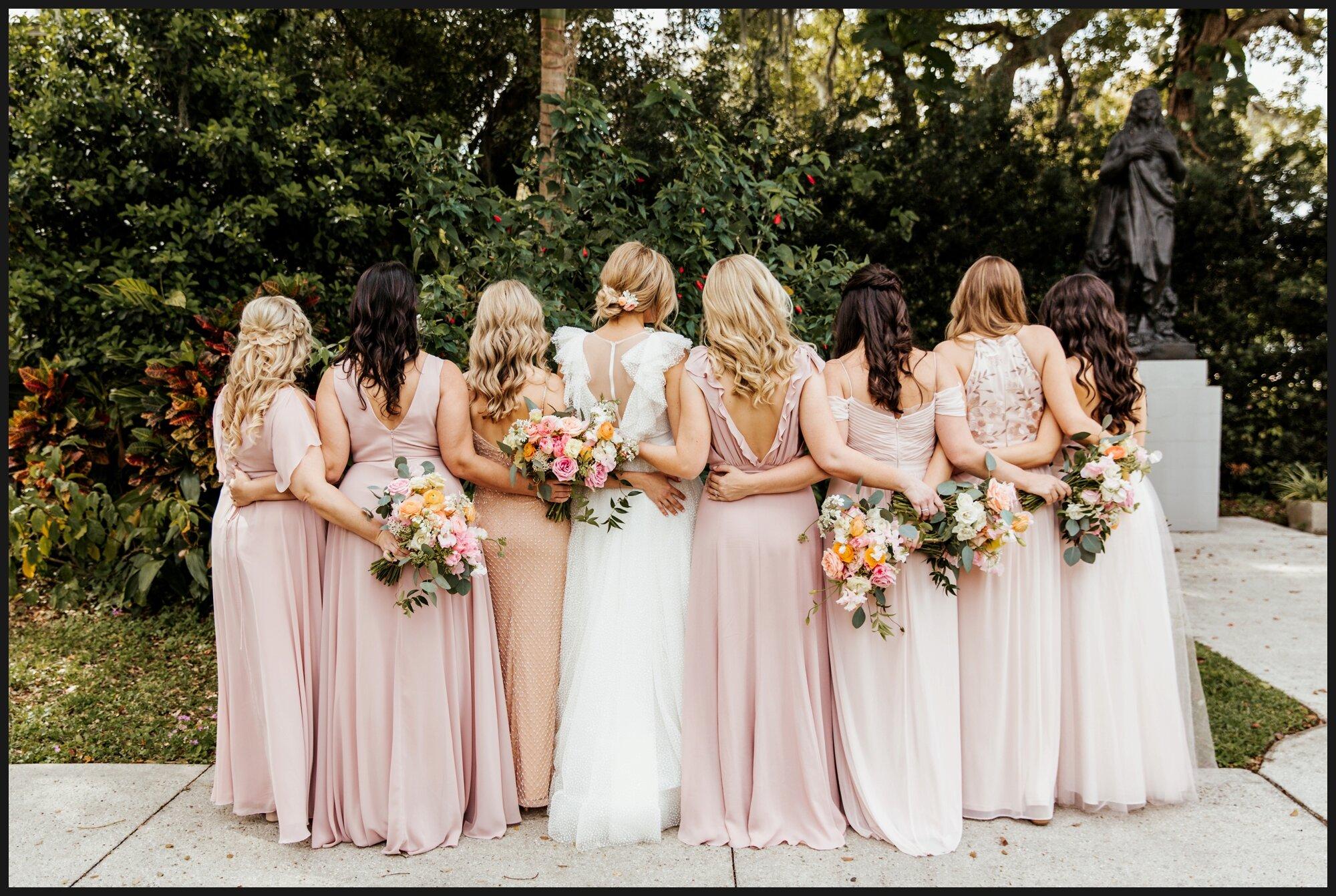 Orlando-Wedding-Photographer-destination-wedding-photographer-florida-wedding-photographer-hawaii-wedding-photographer_0745.jpg