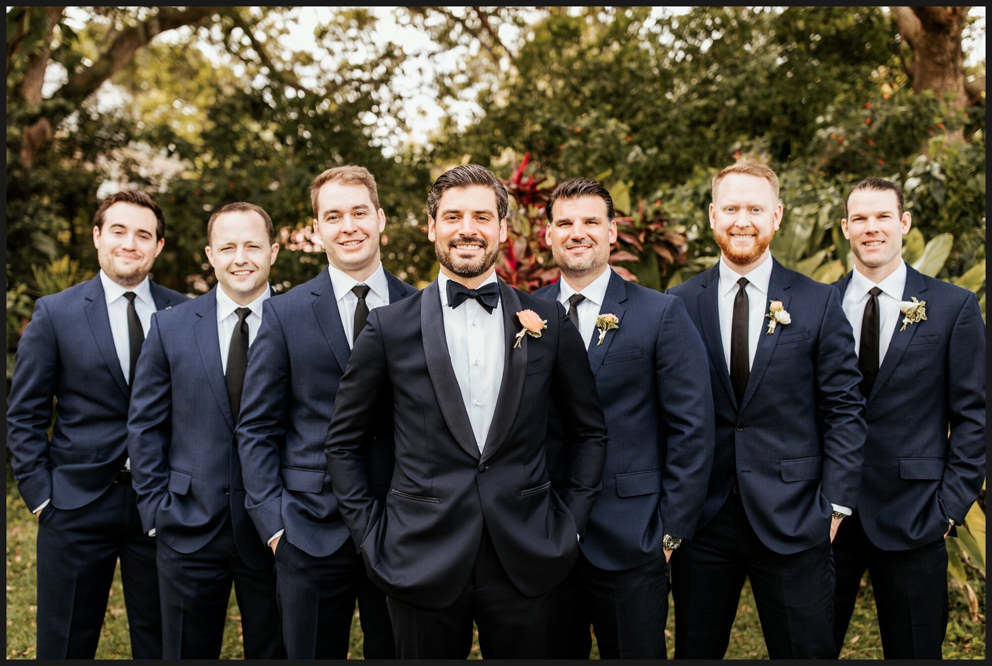 Orlando-Wedding-Photographer-destination-wedding-photographer-florida-wedding-photographer-hawaii-wedding-photographer_0746.jpg