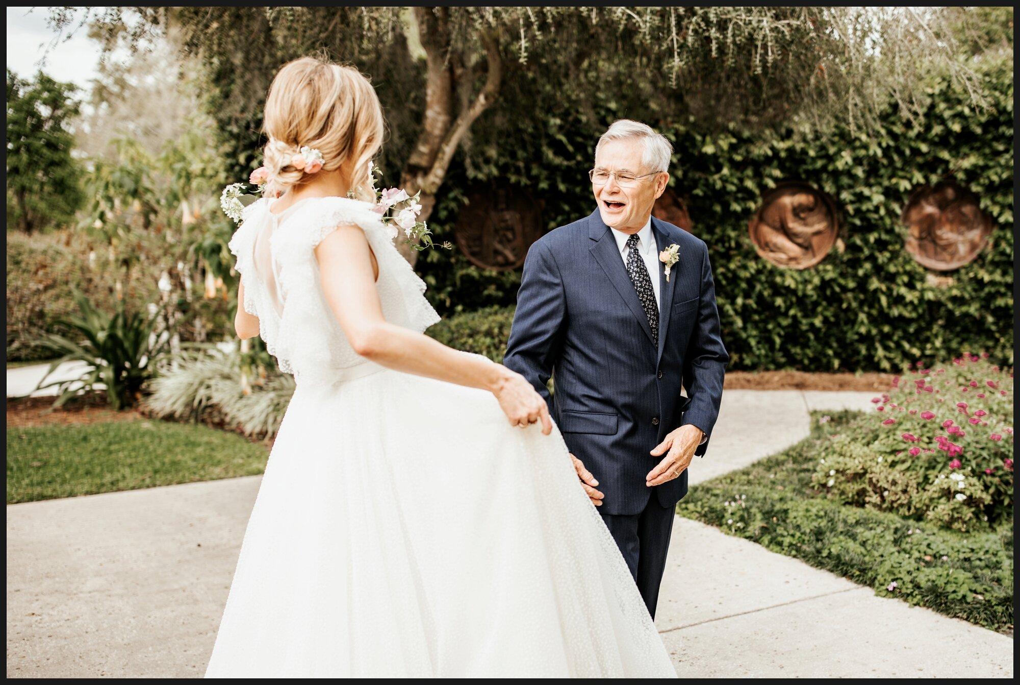 Orlando-Wedding-Photographer-destination-wedding-photographer-florida-wedding-photographer-hawaii-wedding-photographer_0748.jpg