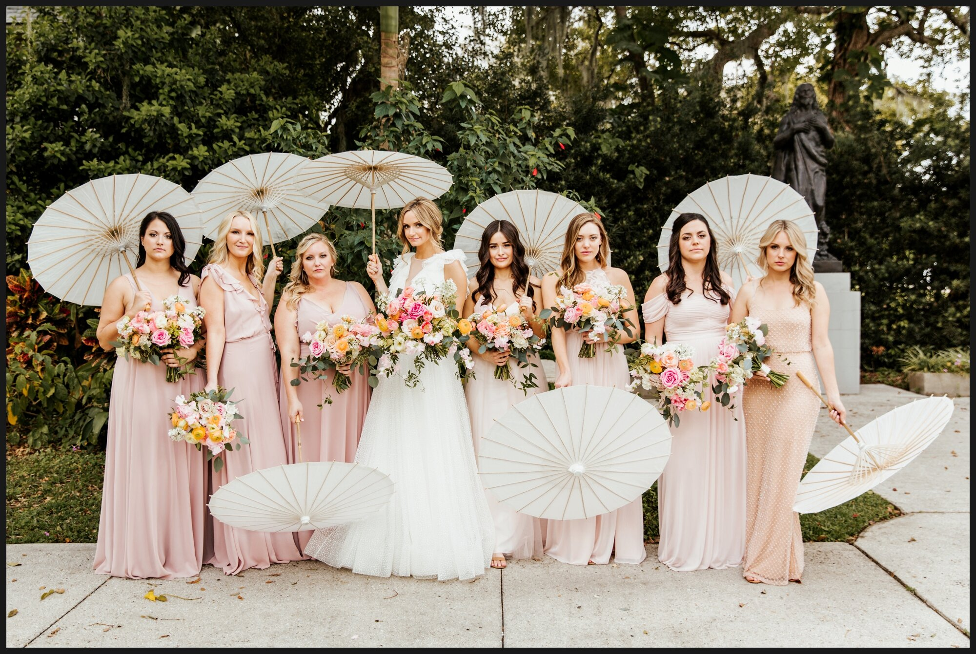Orlando-Wedding-Photographer-destination-wedding-photographer-florida-wedding-photographer-hawaii-wedding-photographer_0747.jpg