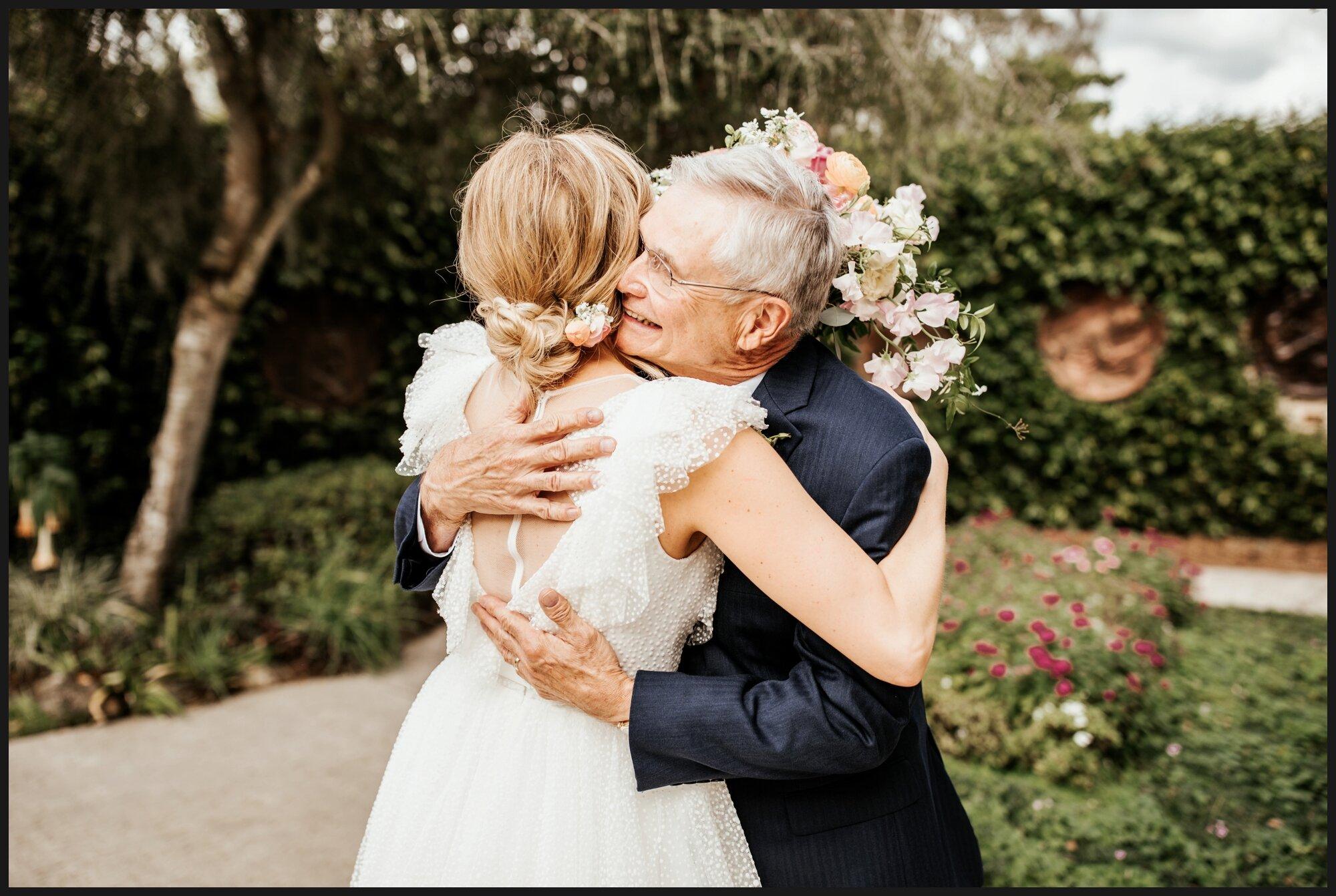 Orlando-Wedding-Photographer-destination-wedding-photographer-florida-wedding-photographer-hawaii-wedding-photographer_0749.jpg