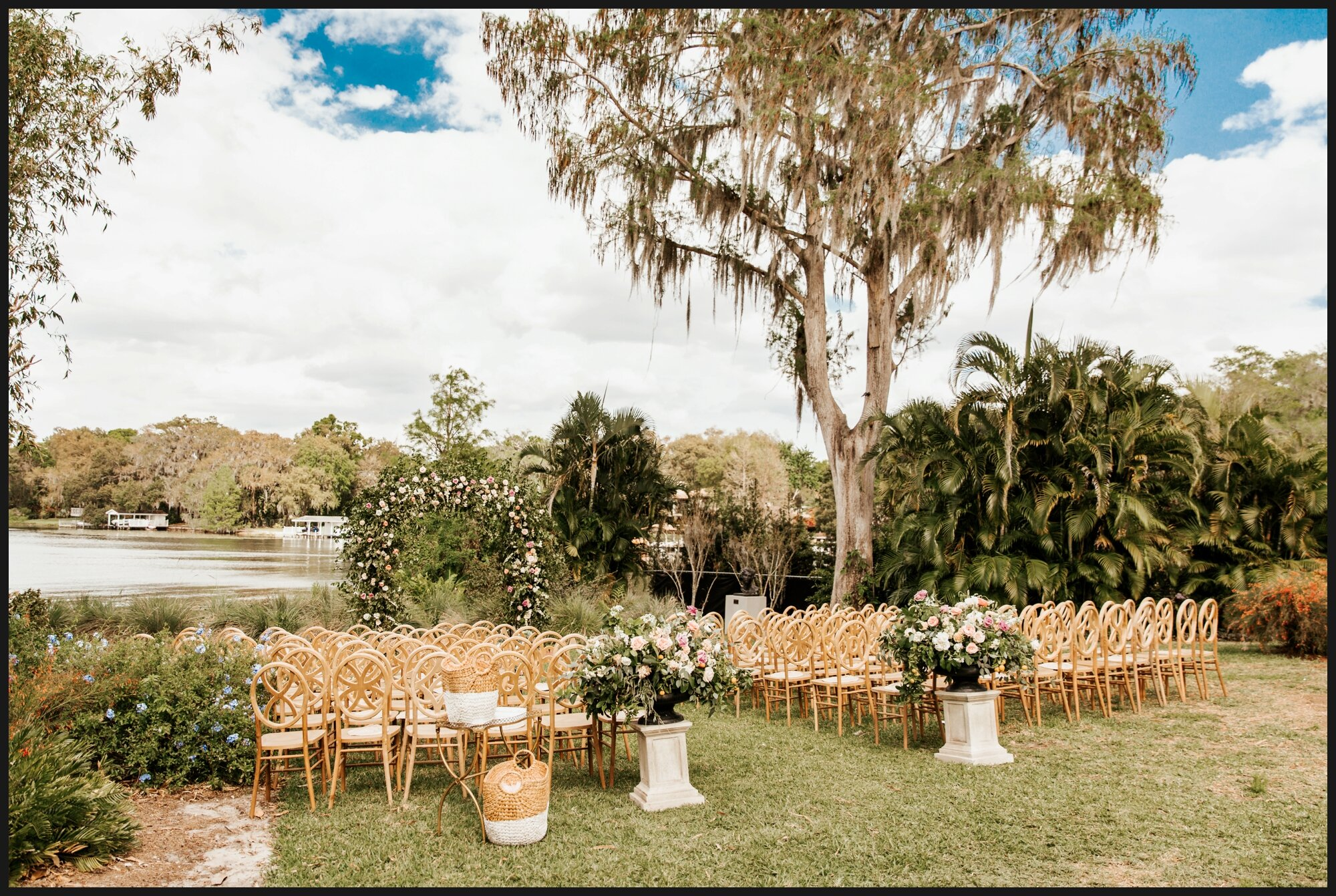 Orlando-Wedding-Photographer-destination-wedding-photographer-florida-wedding-photographer-hawaii-wedding-photographer_0750.jpg
