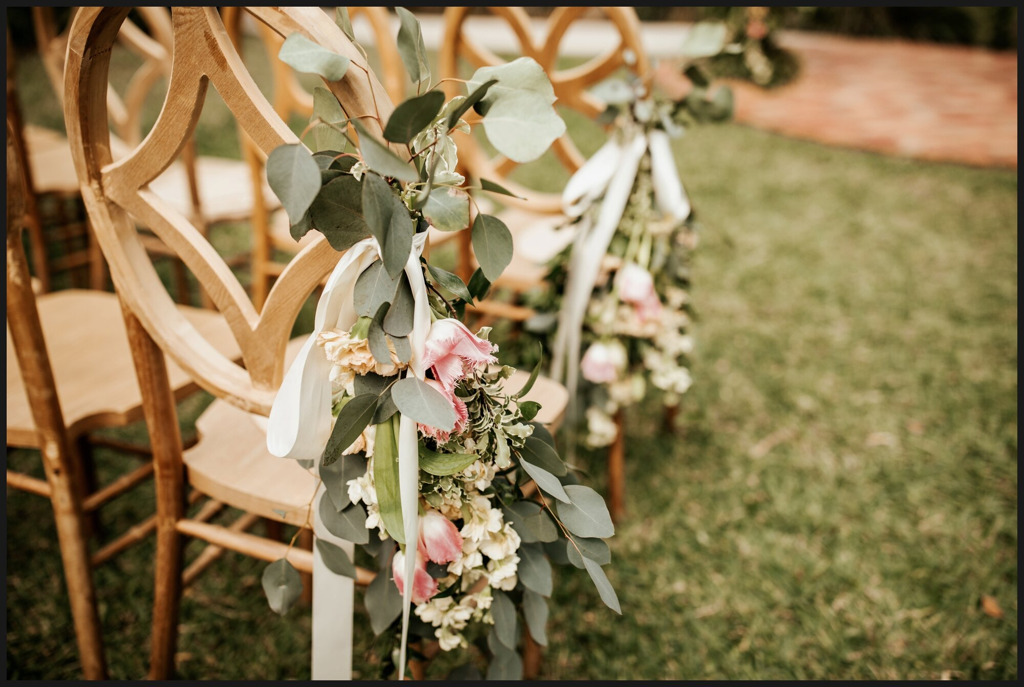 Orlando-Wedding-Photographer-destination-wedding-photographer-florida-wedding-photographer-hawaii-wedding-photographer_0751.jpg