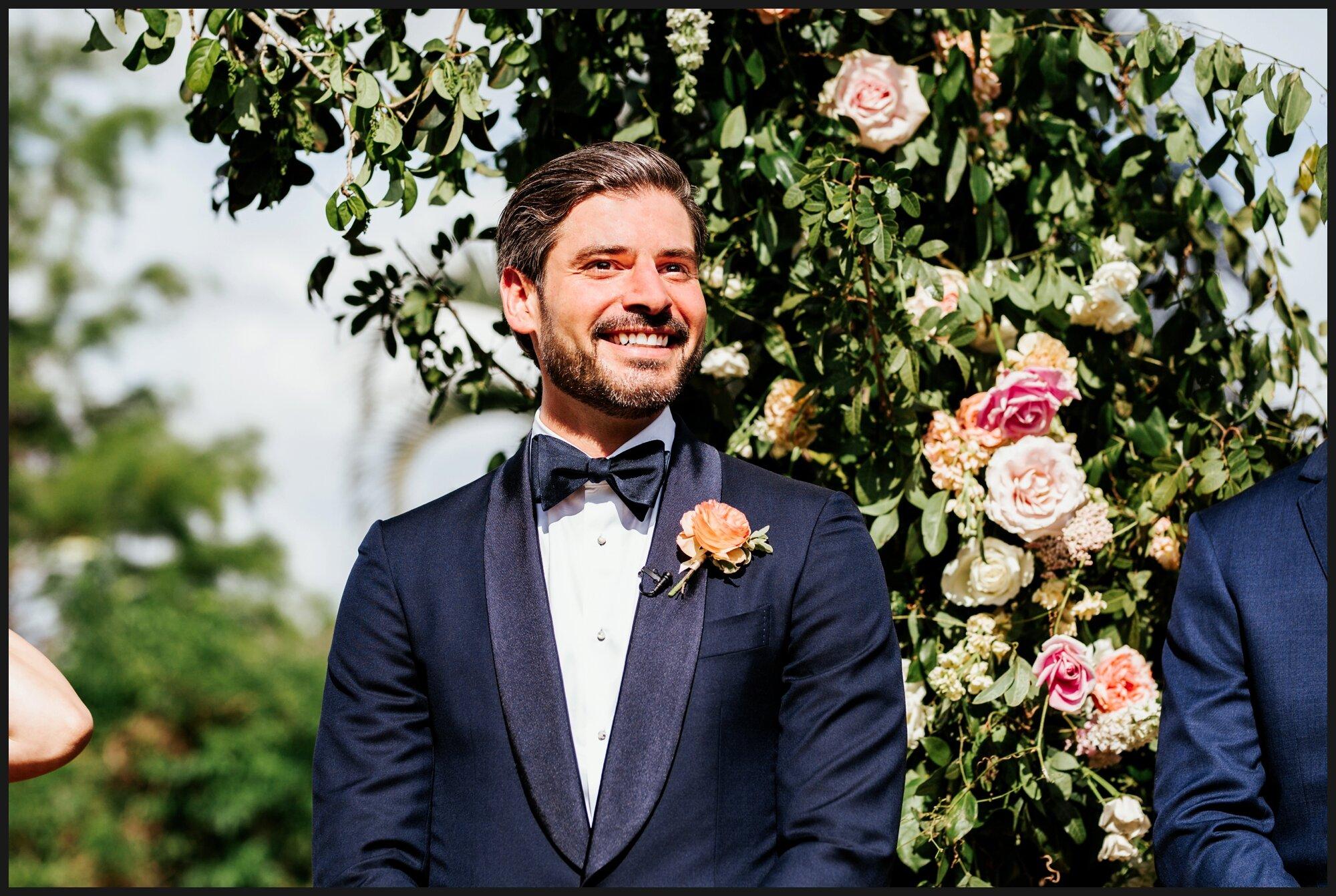 Orlando-Wedding-Photographer-destination-wedding-photographer-florida-wedding-photographer-hawaii-wedding-photographer_0752.jpg