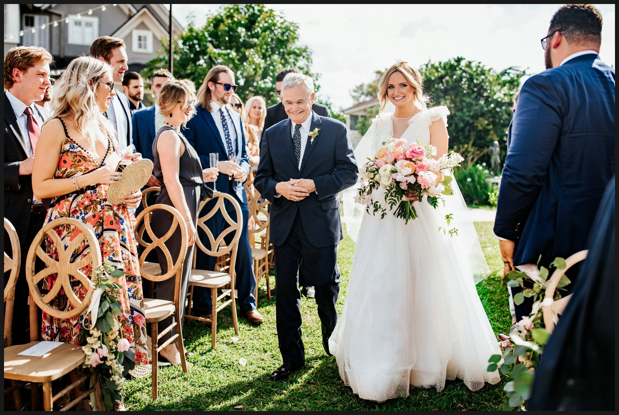 Orlando-Wedding-Photographer-destination-wedding-photographer-florida-wedding-photographer-hawaii-wedding-photographer_0753.jpg