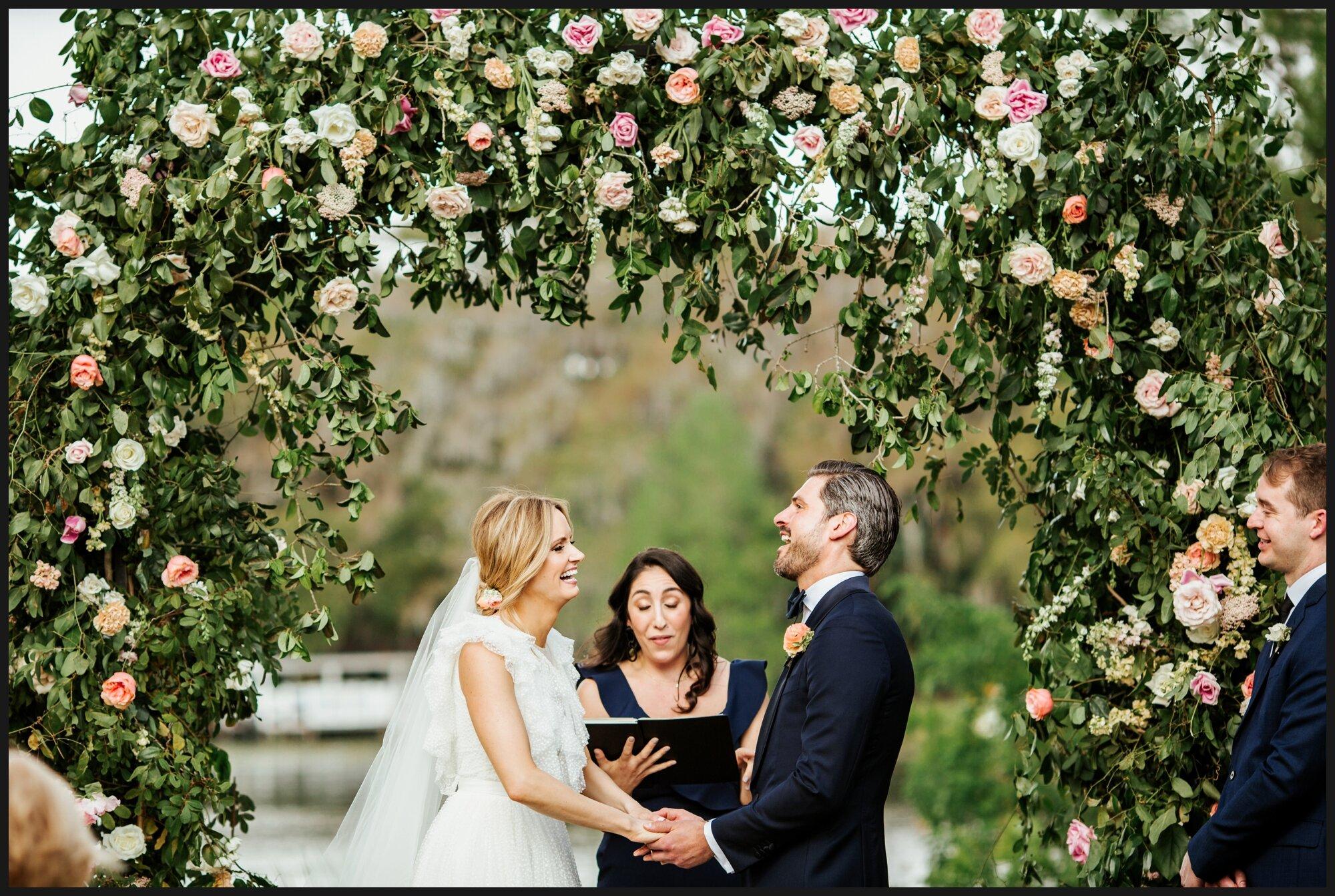 Orlando-Wedding-Photographer-destination-wedding-photographer-florida-wedding-photographer-hawaii-wedding-photographer_0754.jpg