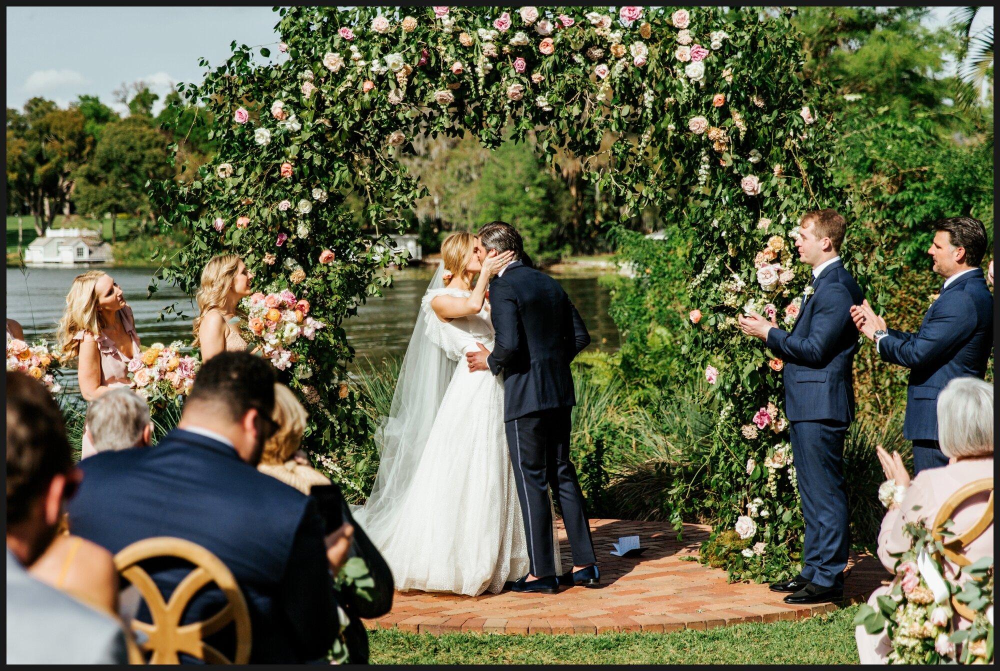 Orlando-Wedding-Photographer-destination-wedding-photographer-florida-wedding-photographer-hawaii-wedding-photographer_0755.jpg