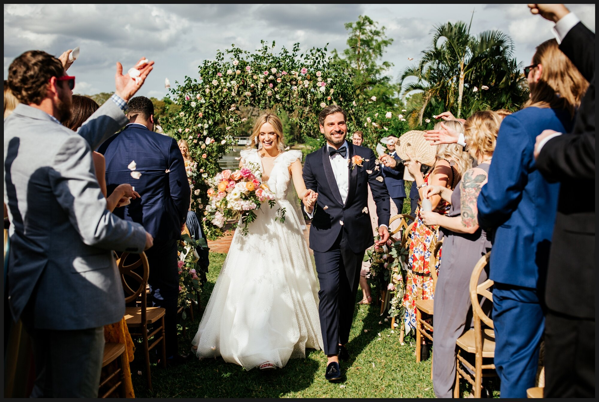 Orlando-Wedding-Photographer-destination-wedding-photographer-florida-wedding-photographer-hawaii-wedding-photographer_0756.jpg