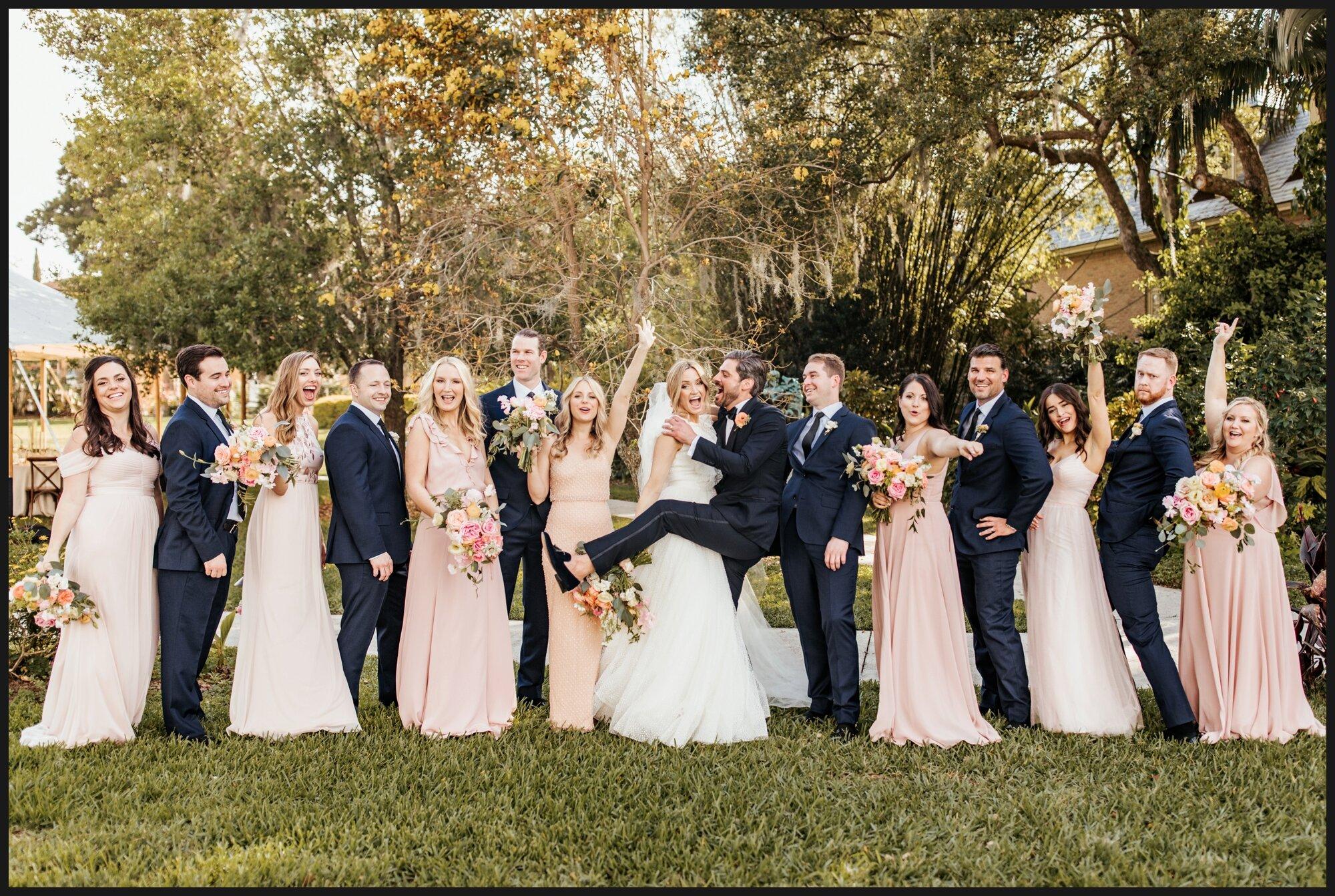 Orlando-Wedding-Photographer-destination-wedding-photographer-florida-wedding-photographer-hawaii-wedding-photographer_0757.jpg