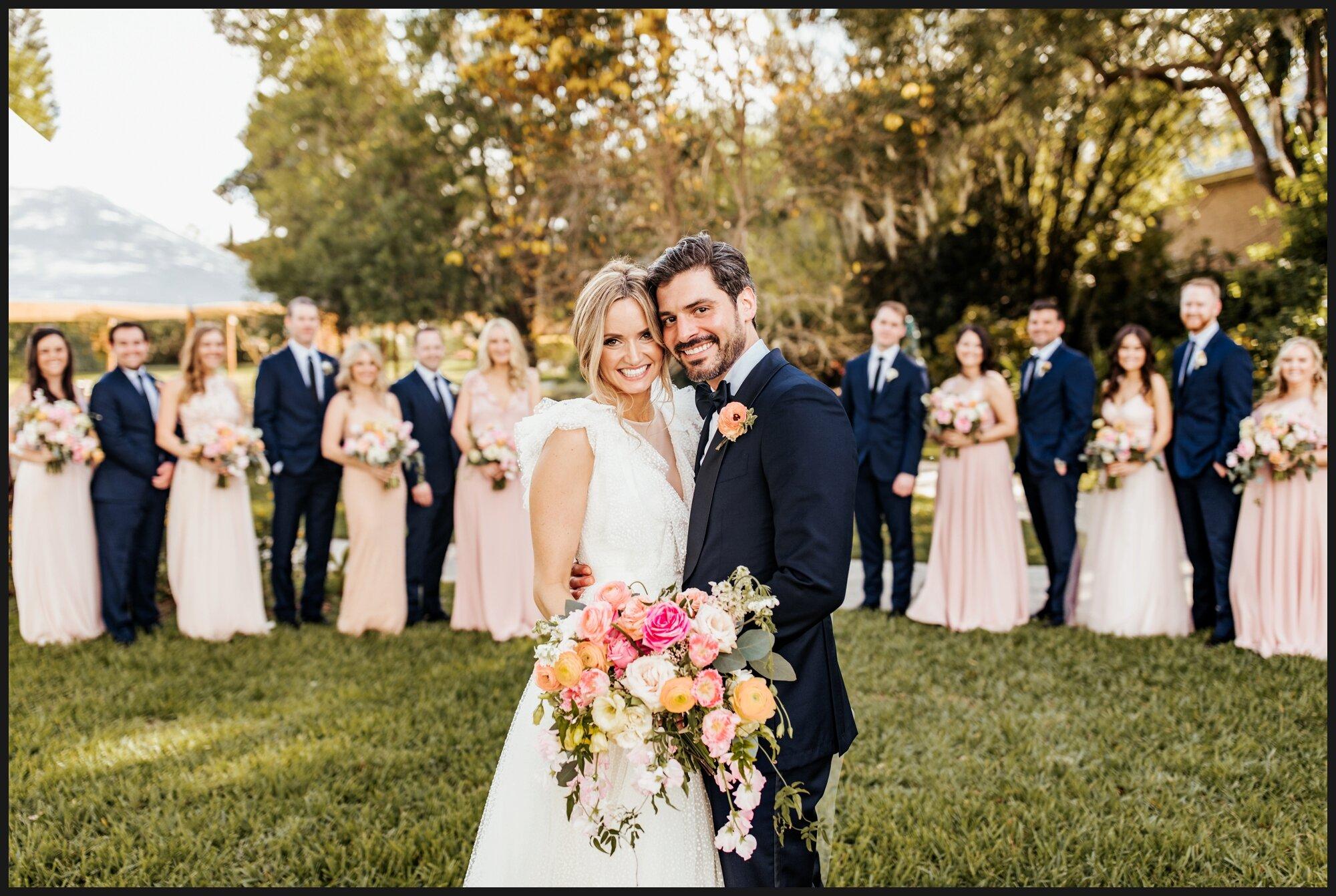 Orlando-Wedding-Photographer-destination-wedding-photographer-florida-wedding-photographer-hawaii-wedding-photographer_0758.jpg