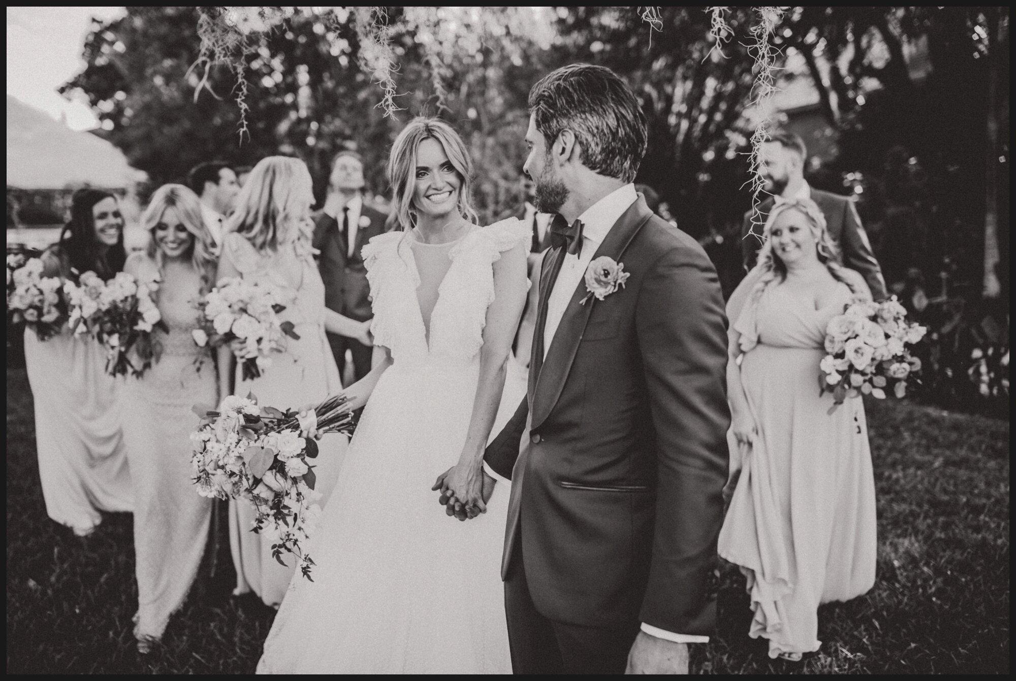 Orlando-Wedding-Photographer-destination-wedding-photographer-florida-wedding-photographer-hawaii-wedding-photographer_0759.jpg