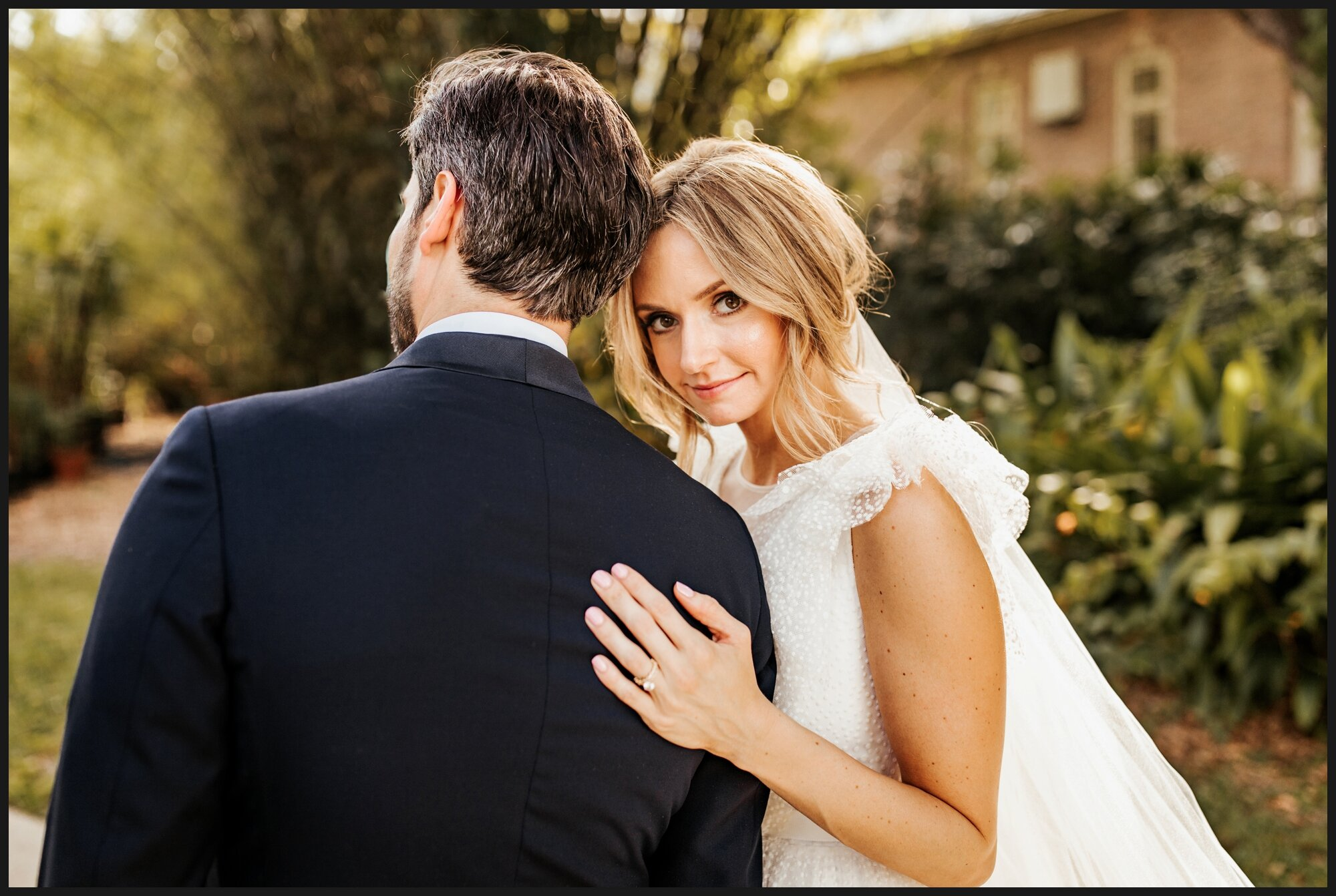 Orlando-Wedding-Photographer-destination-wedding-photographer-florida-wedding-photographer-hawaii-wedding-photographer_0760.jpg