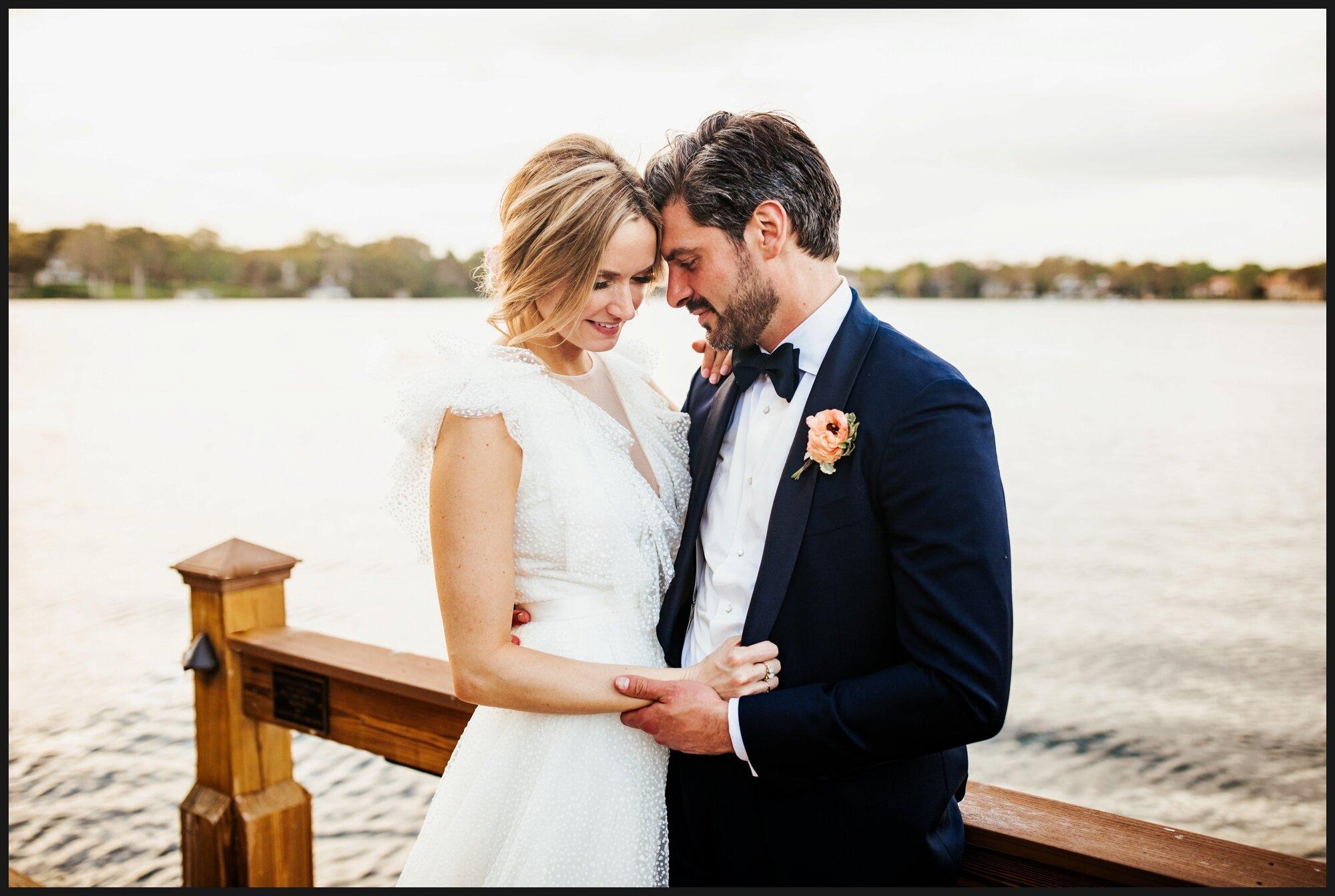 Orlando-Wedding-Photographer-destination-wedding-photographer-florida-wedding-photographer-hawaii-wedding-photographer_0761.jpg