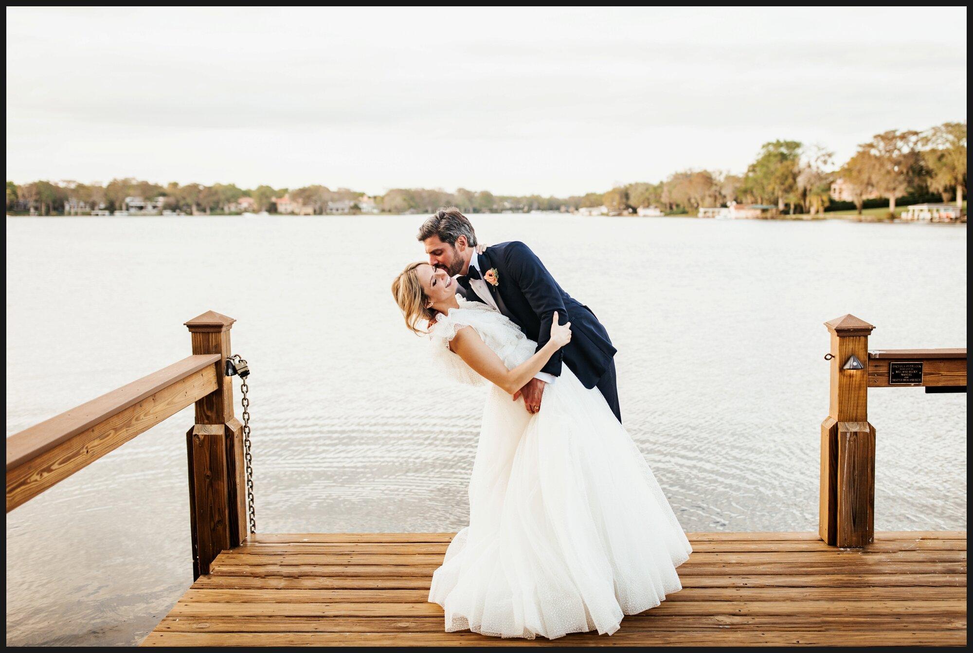 Orlando-Wedding-Photographer-destination-wedding-photographer-florida-wedding-photographer-hawaii-wedding-photographer_0762.jpg