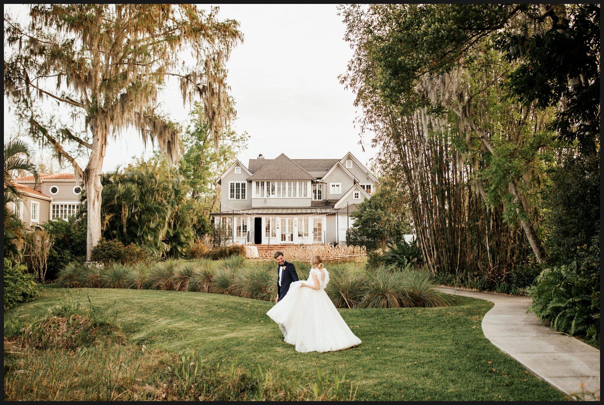 Orlando-Wedding-Photographer-destination-wedding-photographer-florida-wedding-photographer-hawaii-wedding-photographer_0763.jpg